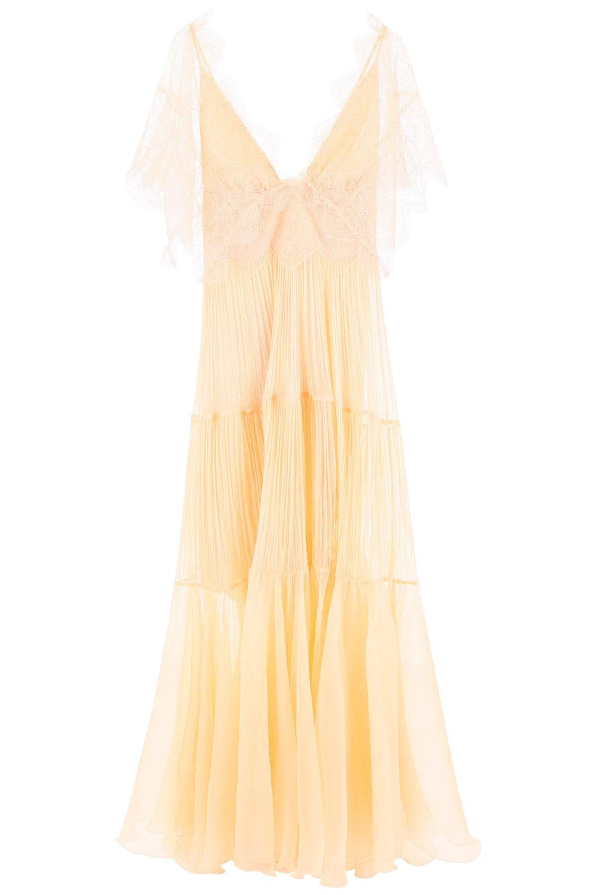 Maria Lucia Hohan Tarika Dress