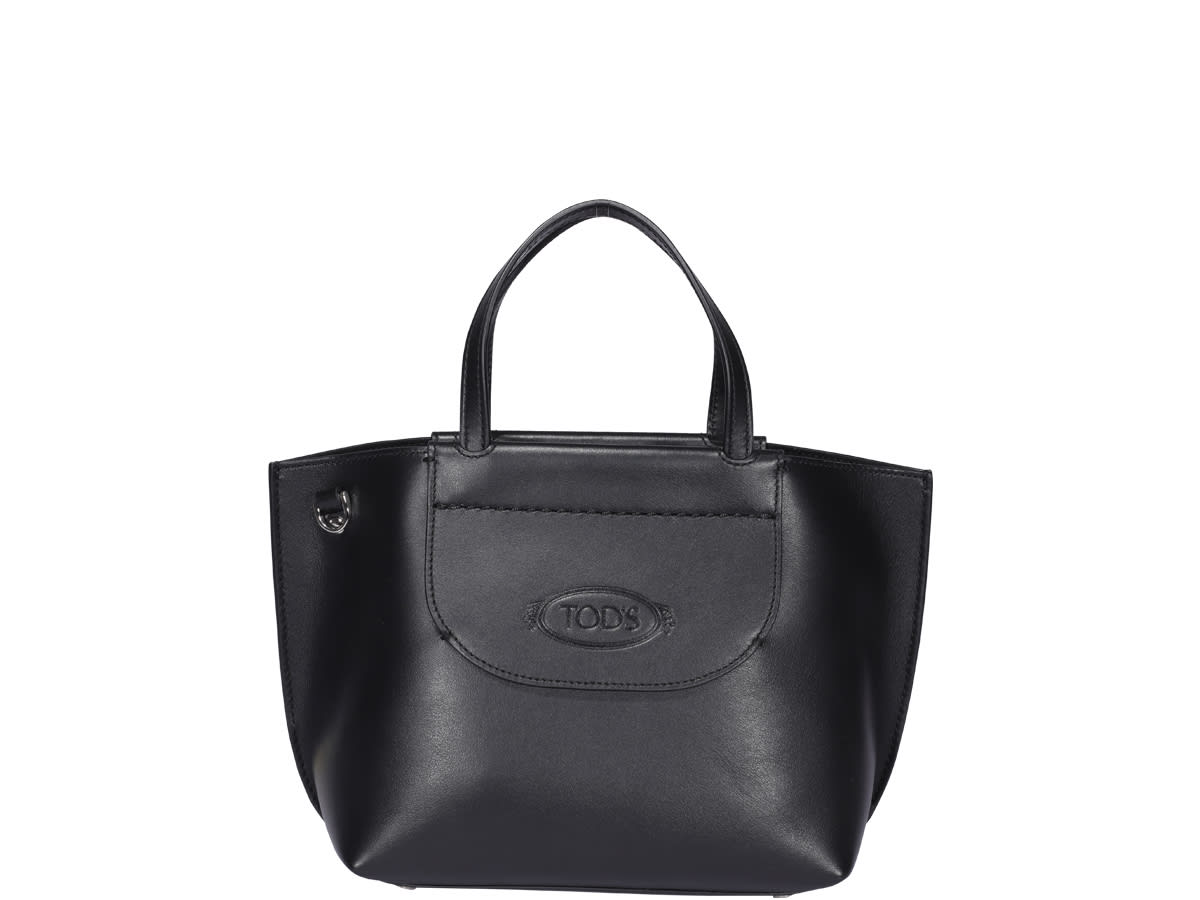 Tod's MINI SHOPPING BAG