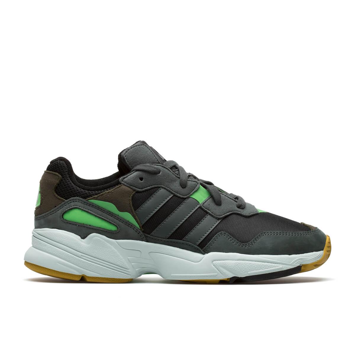 Adidas Originals Yung-96