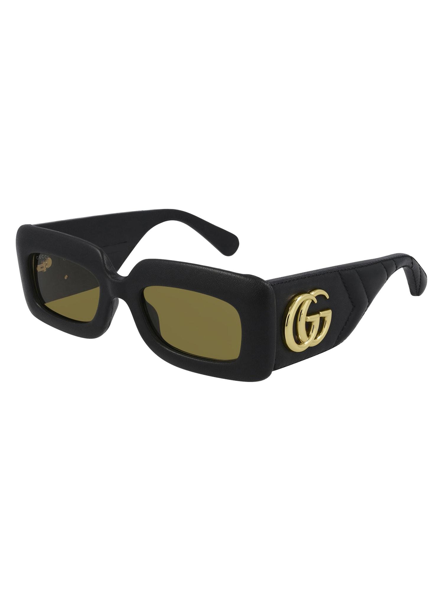 Gucci Sunglasses GG0816S SUNGLASSES