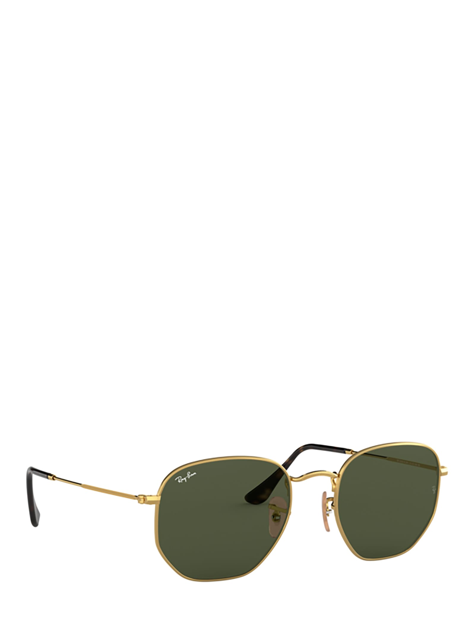 Best Authentic Ray-ban Rb3548n Arista Sunglasses