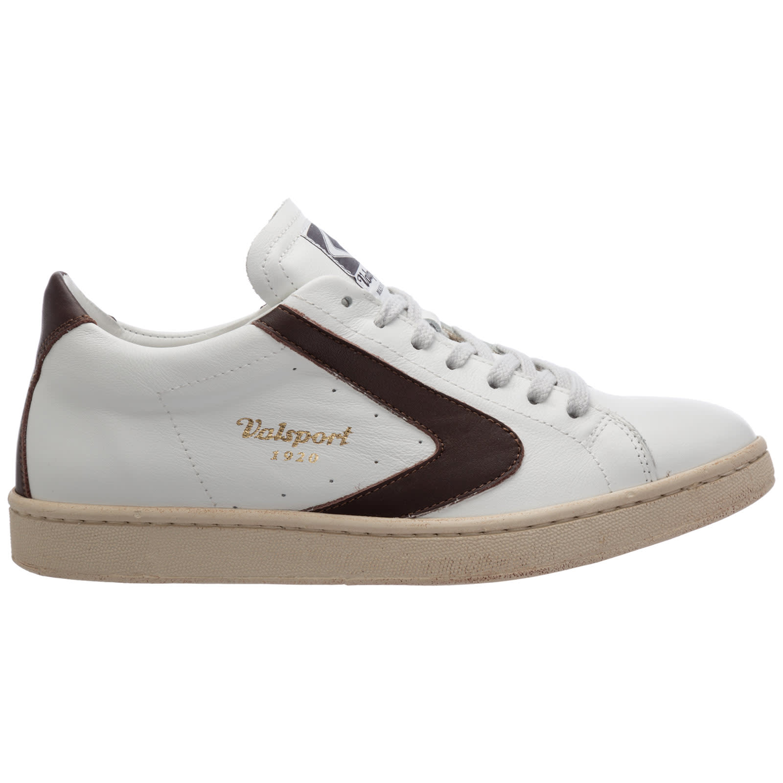 Valsport 1920 Tournament Sneakers