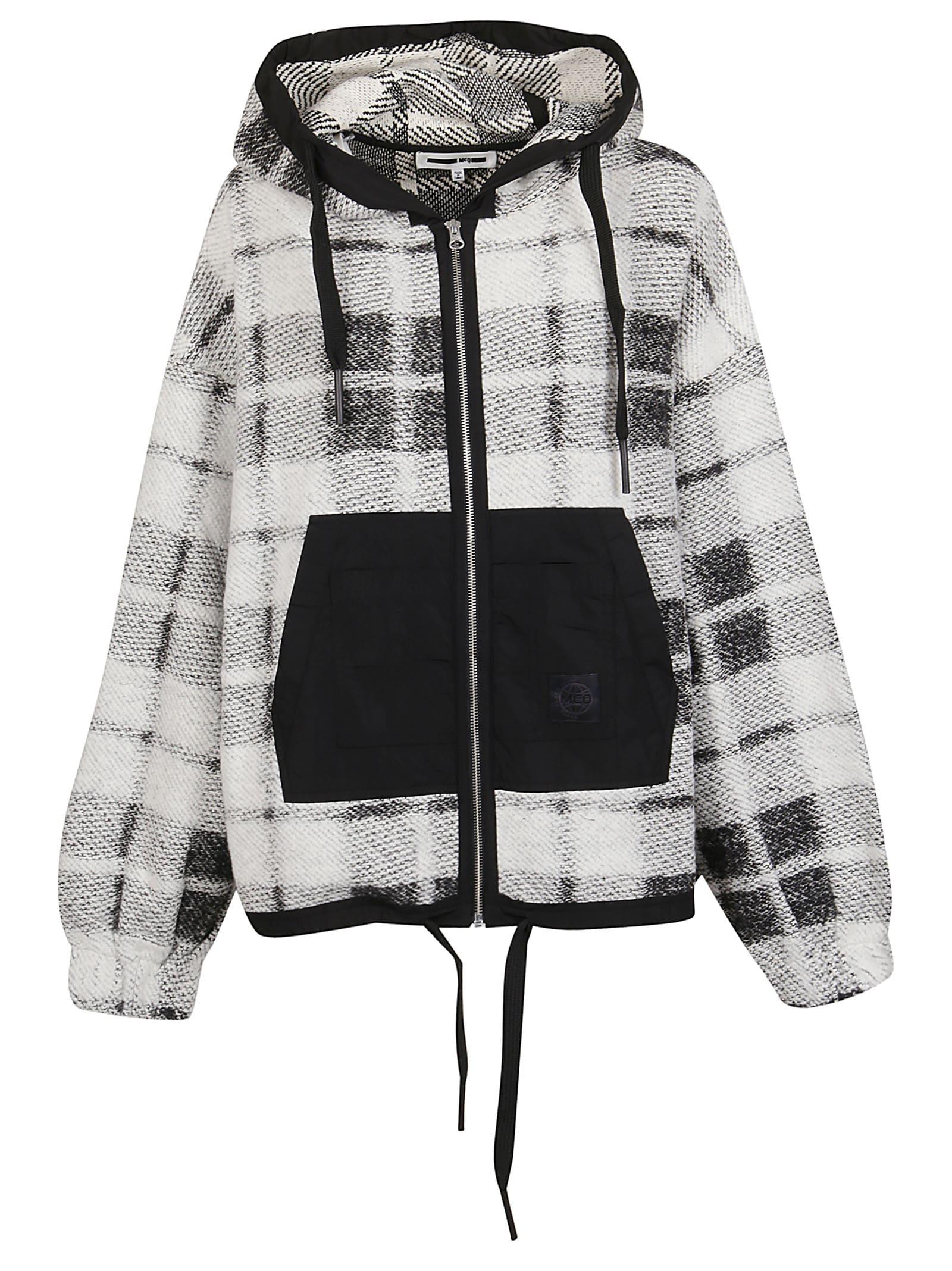 McQ Alexander McQueen Jacket