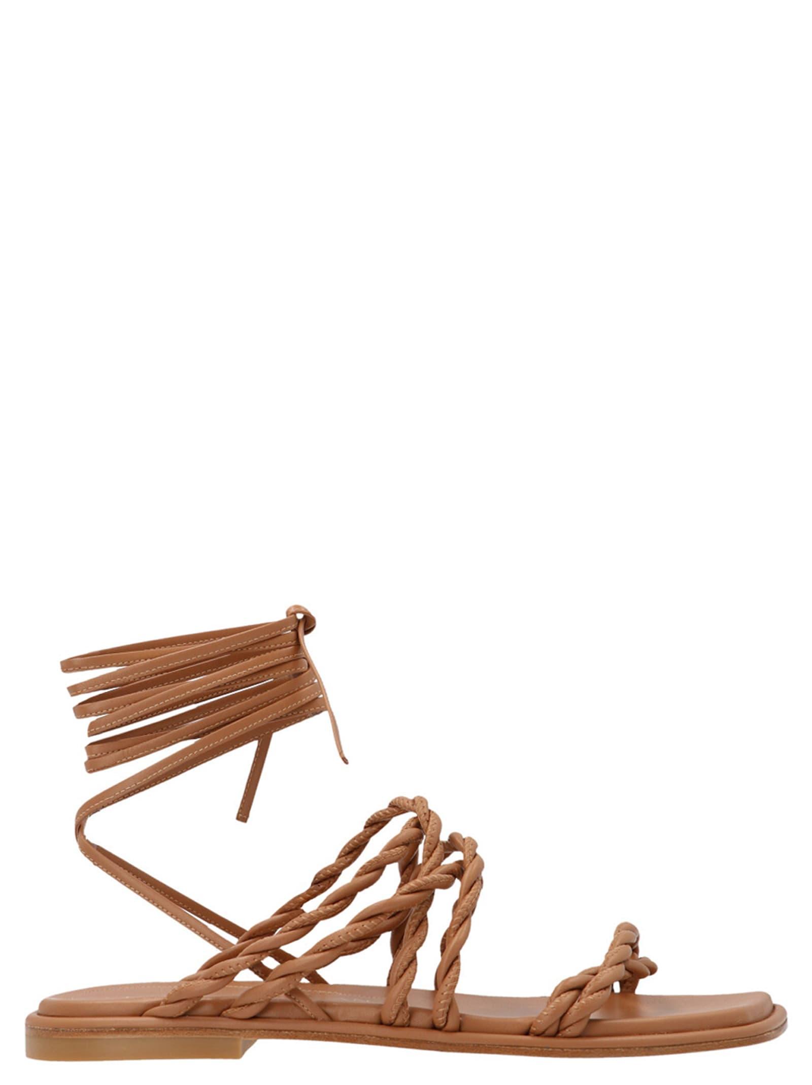 Stuart Weitzman calypso Shoes