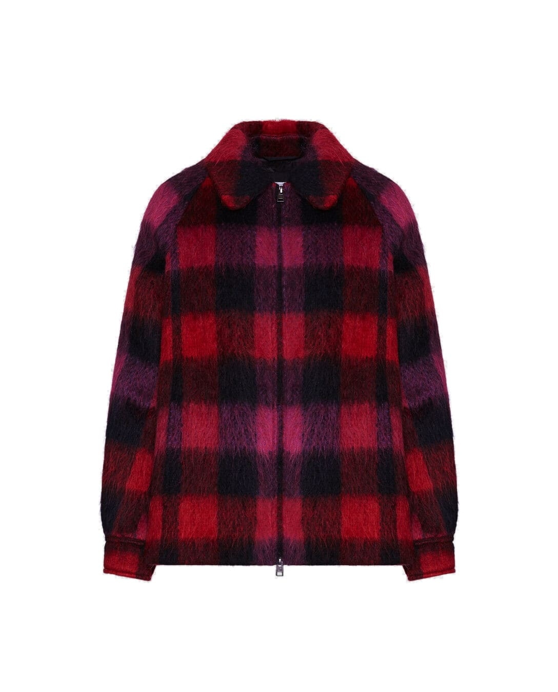 Woolrich Stag Jacket