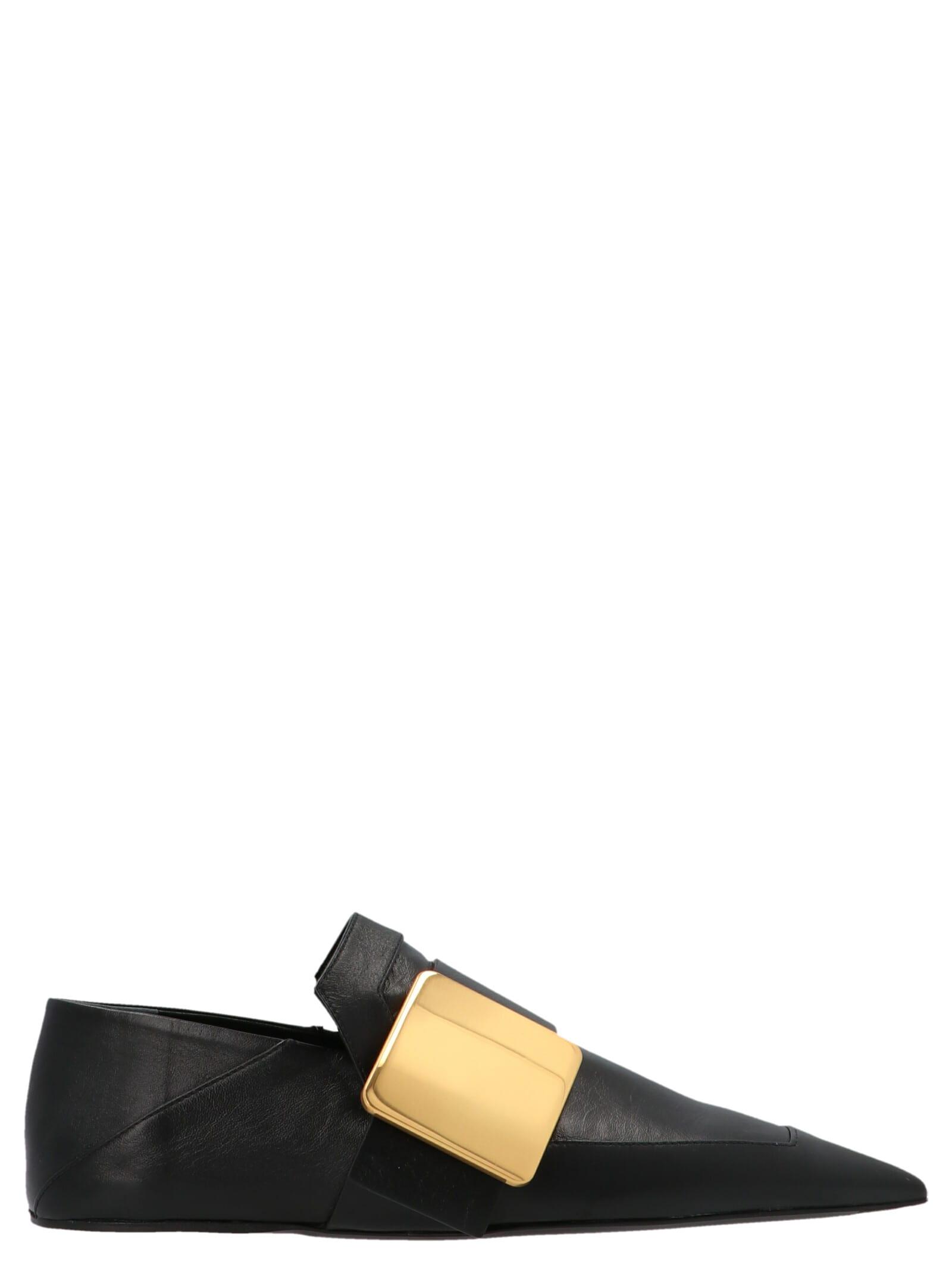 Buy Jil Sander grinch Shoes online, shop Jil Sander shoes with free shipping