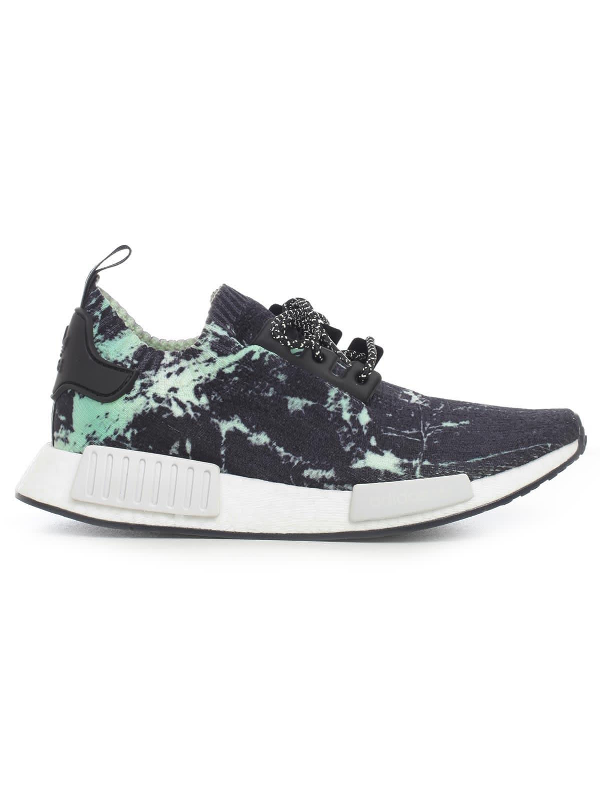 super popular 70134 58313 Adidas Originals Nmd R1 Sneakers