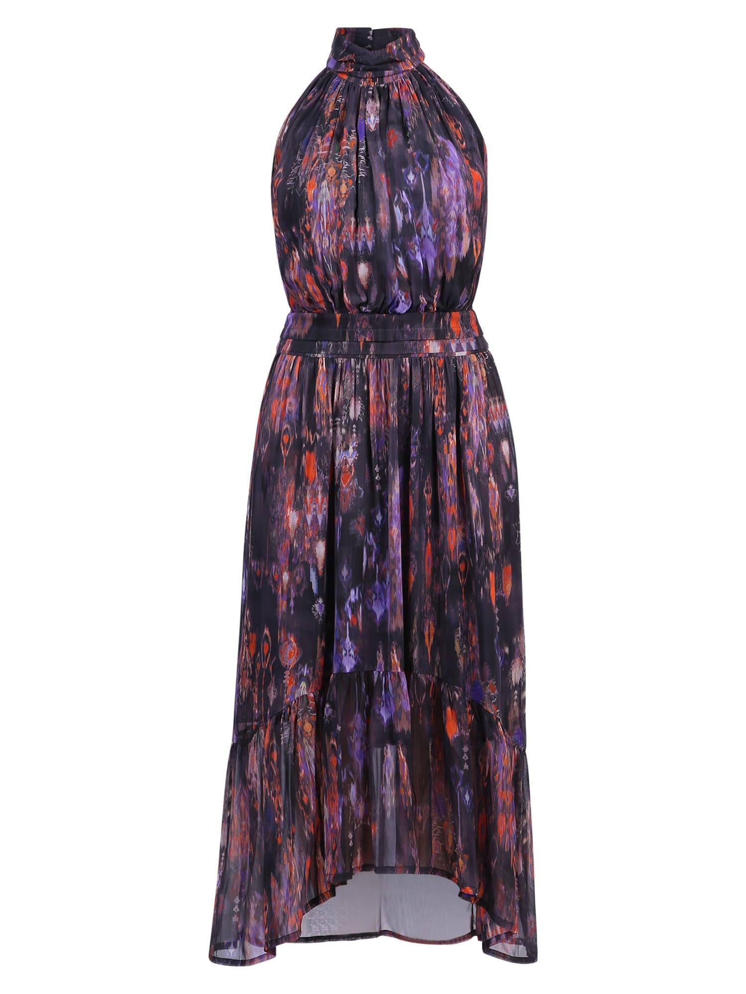 Buy IRO Fiko Dress online, shop IRO with free shipping