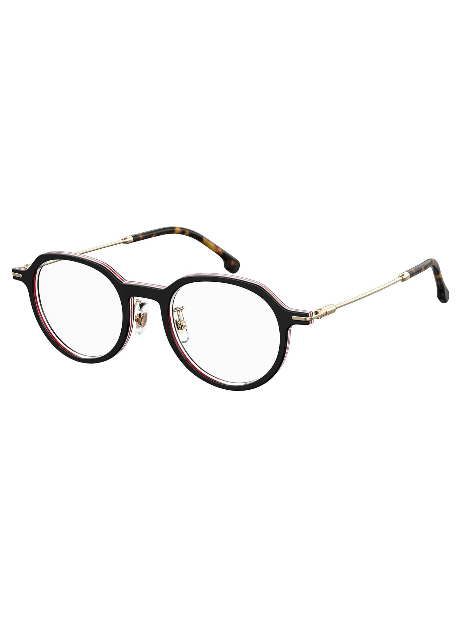 Carrera CARRERA 206/G Eyewear