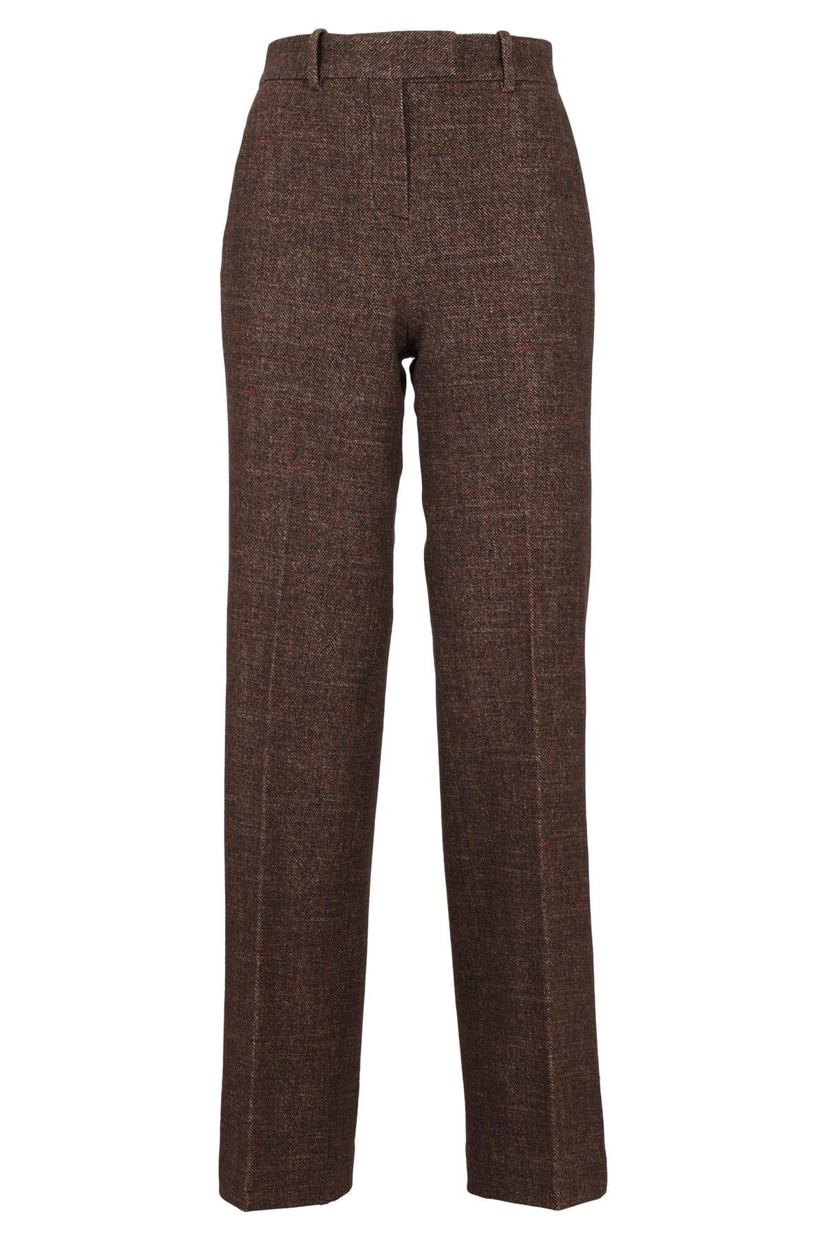 1901 Pants