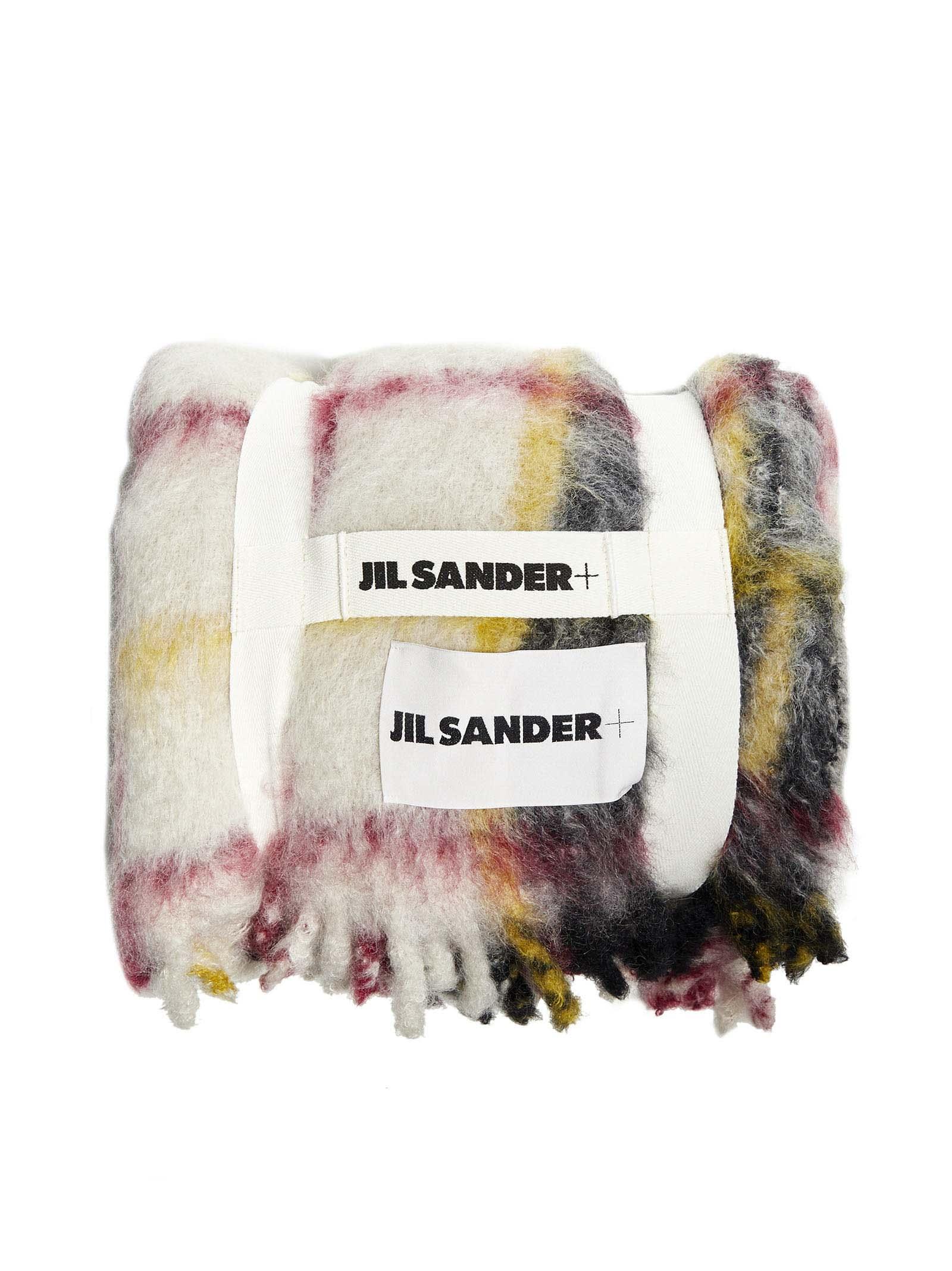 Jil Sander Scarves SCARF