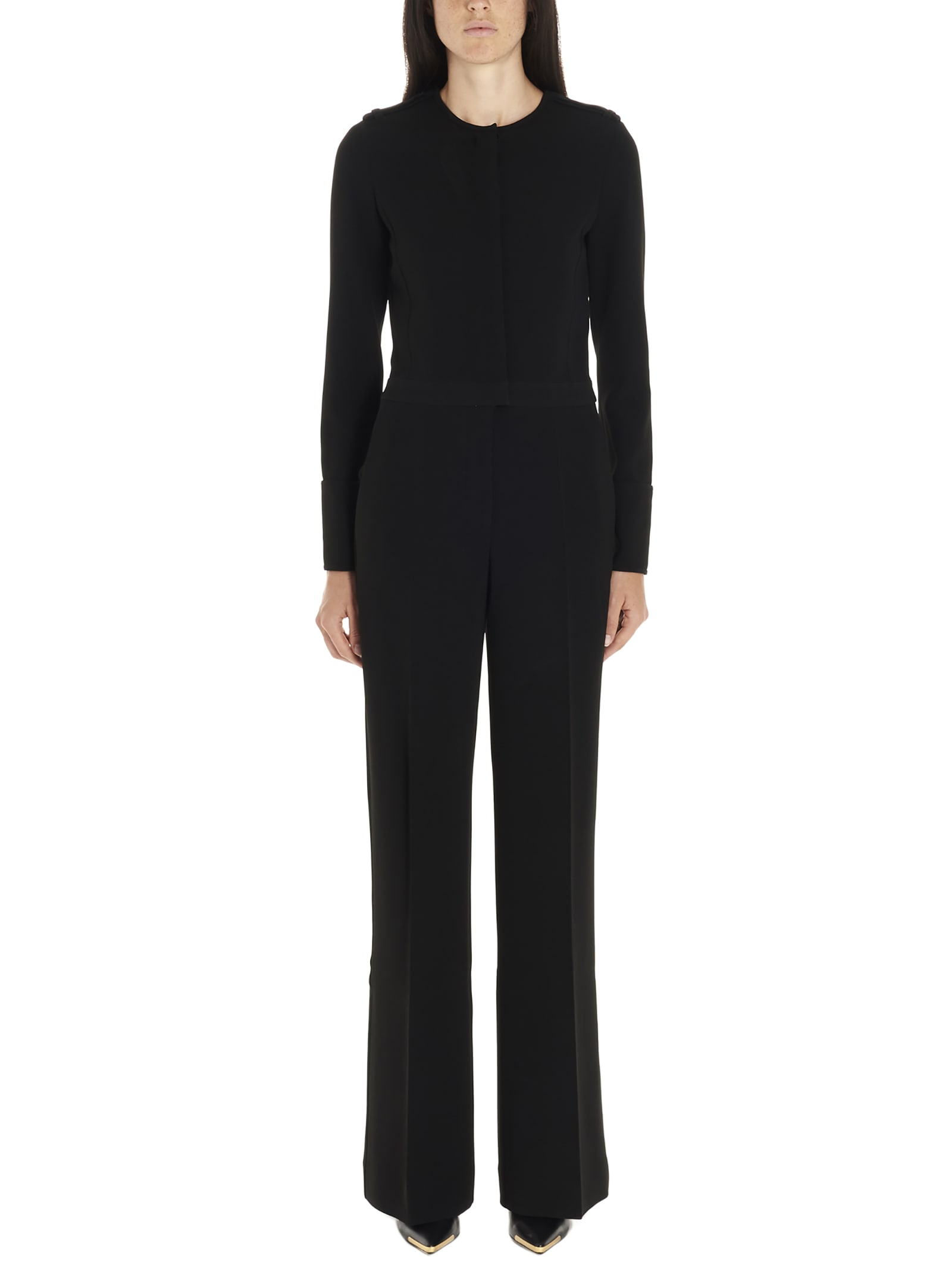 Stella Mccartney all In One Jumpsuits