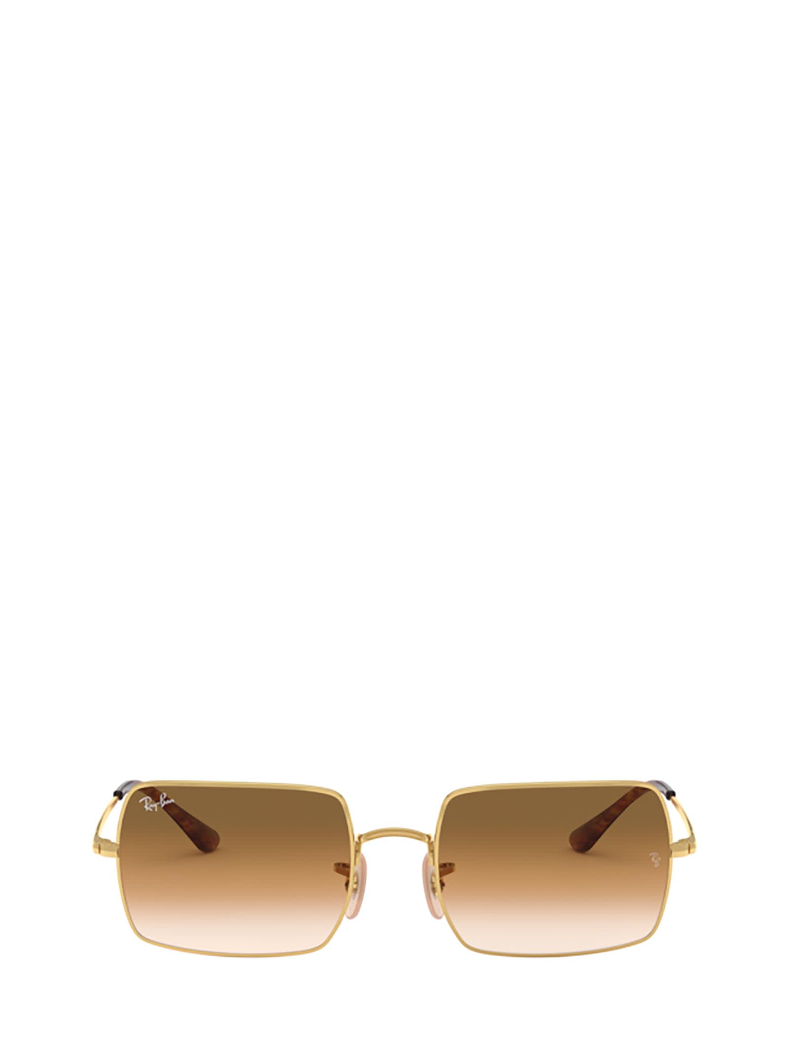 Ray Ban Ray-ban Rb1969 Arista Sunglasses