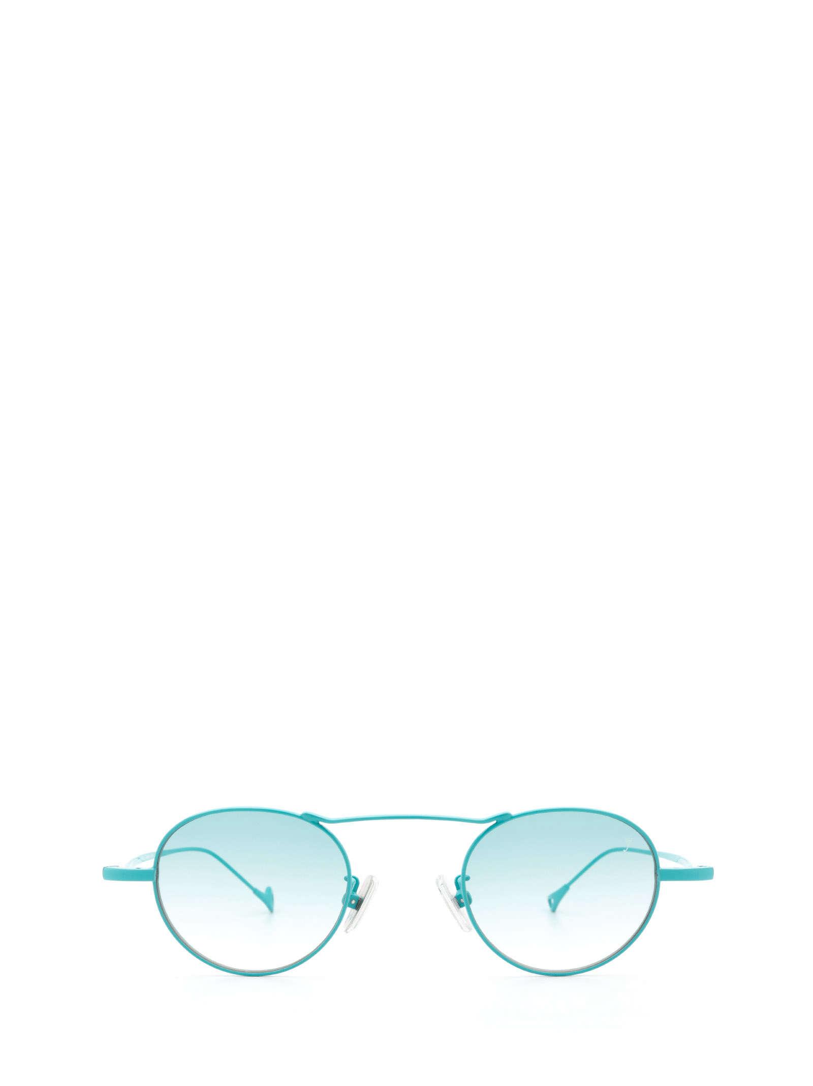 Eyepetizer Eyepetizer Yves C.14-21 Sunglasses