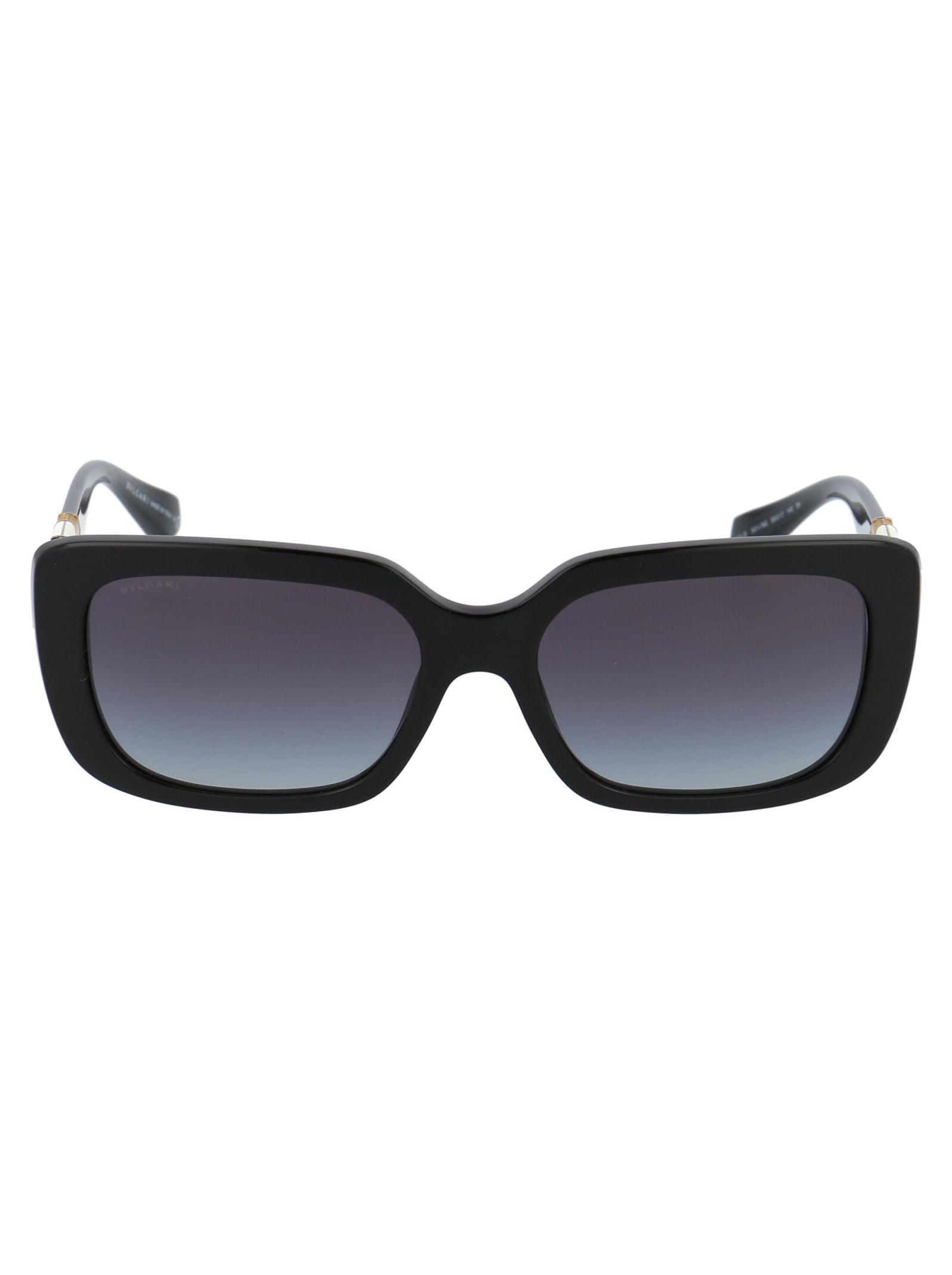 0bv8223b Sunglasses