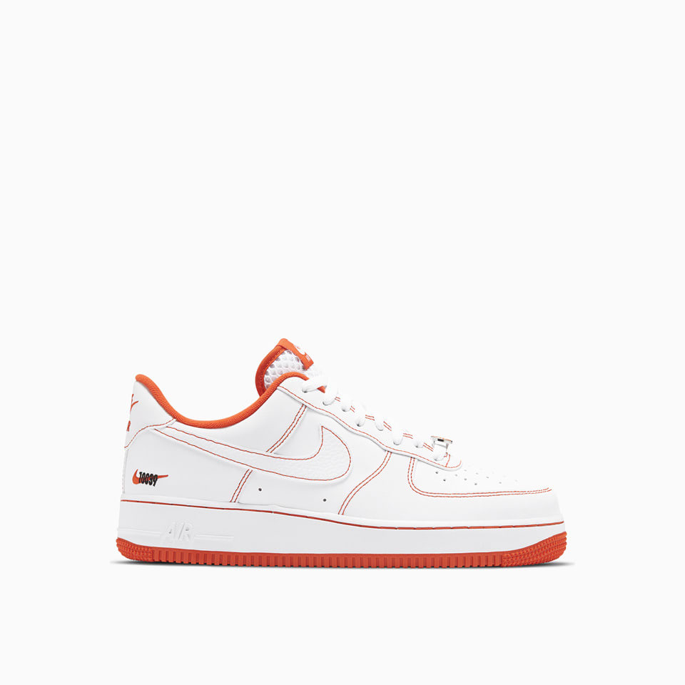 Nike Air Force 1 07 Lv8 Emb Sneakers Ct2585-100