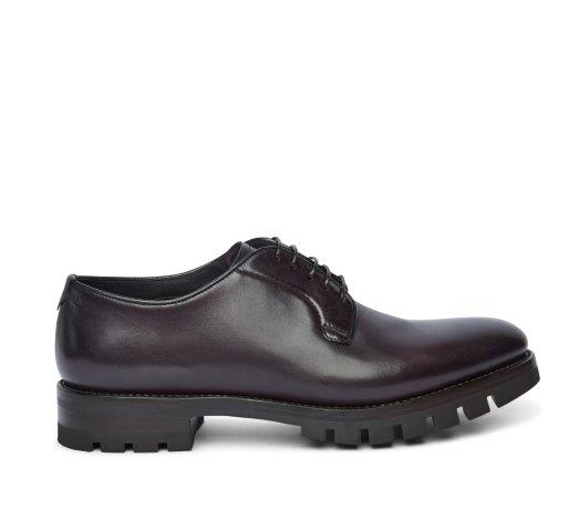 Fabi Lace Shoes