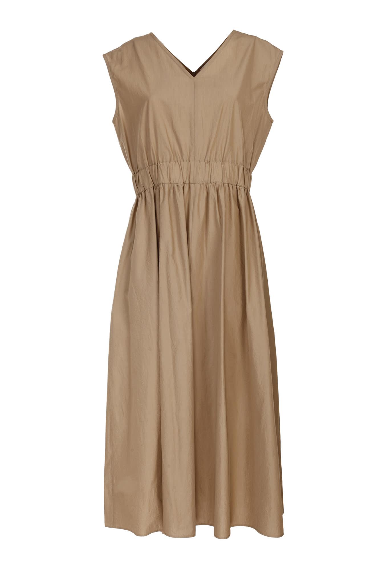 Buy Antonelli midi dress online, shop Antonelli with free shipping