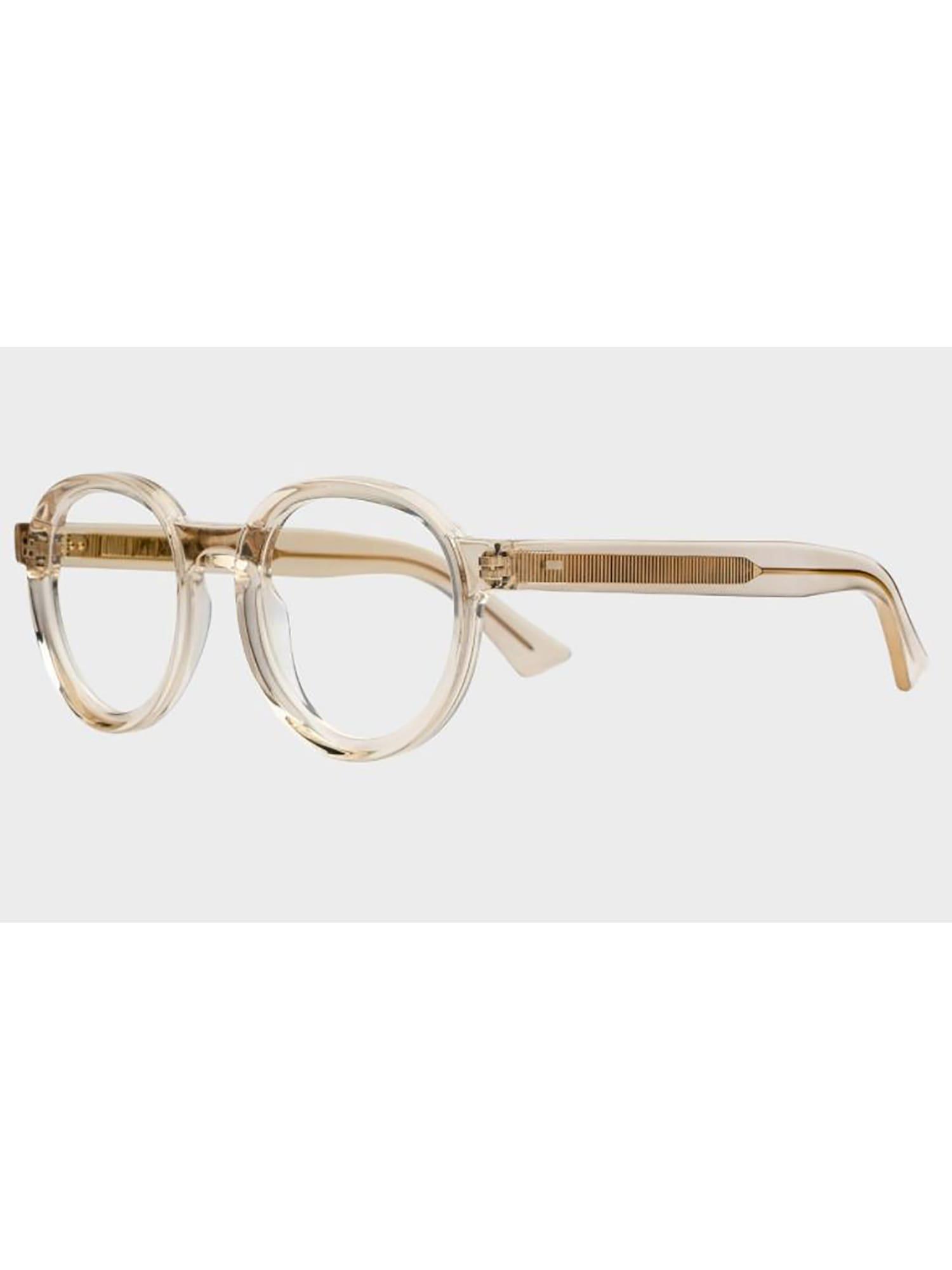 1384/49/04 Eyewear