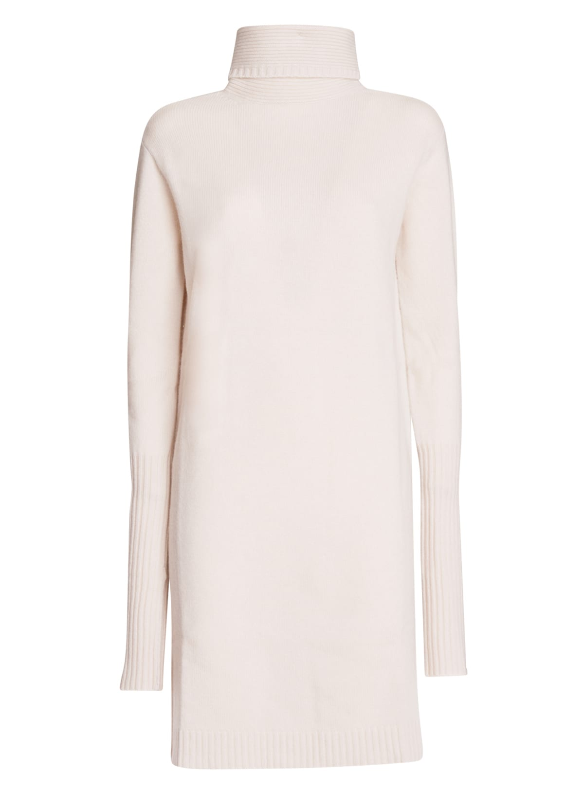 Max Mara Ghiro Knitted Dress
