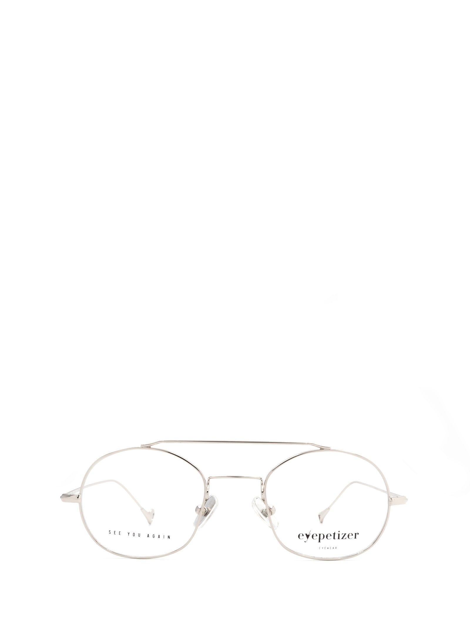 Eyepetizer Eyepetizer Luis C 1 Glasses
