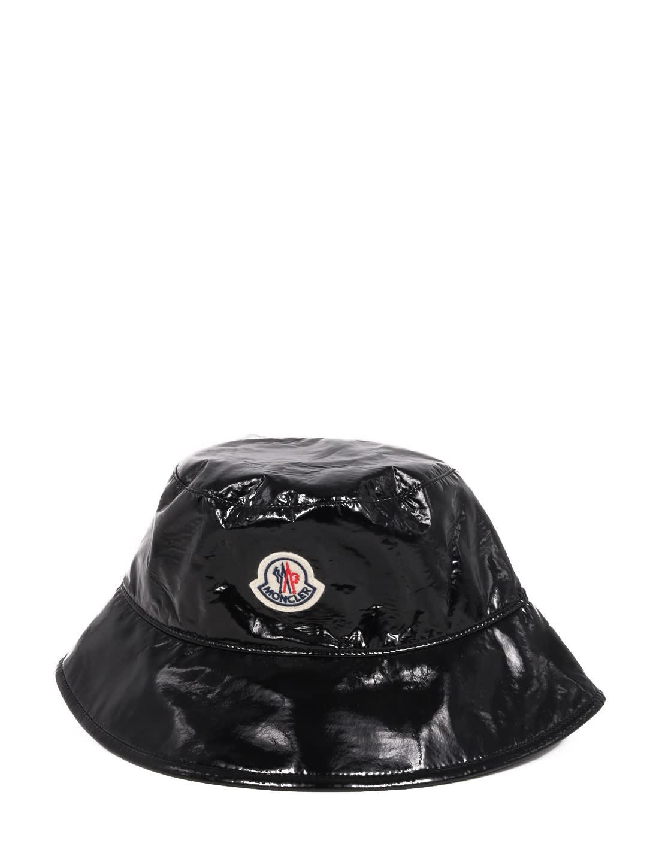 Moncler Bucket Hat