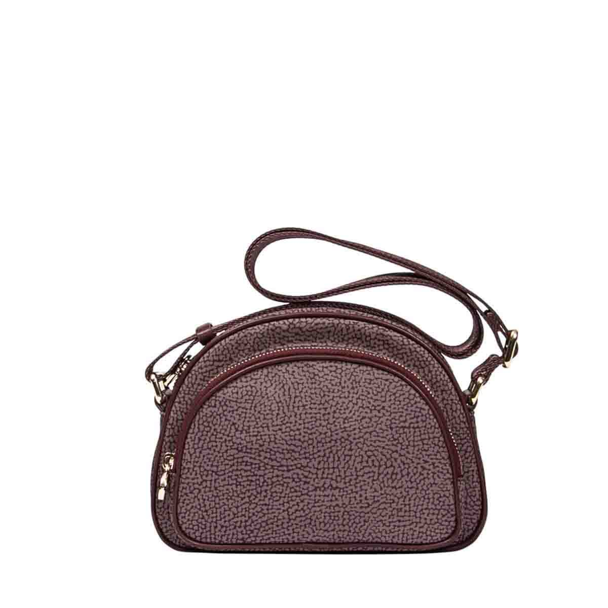 Small Crossover Bag