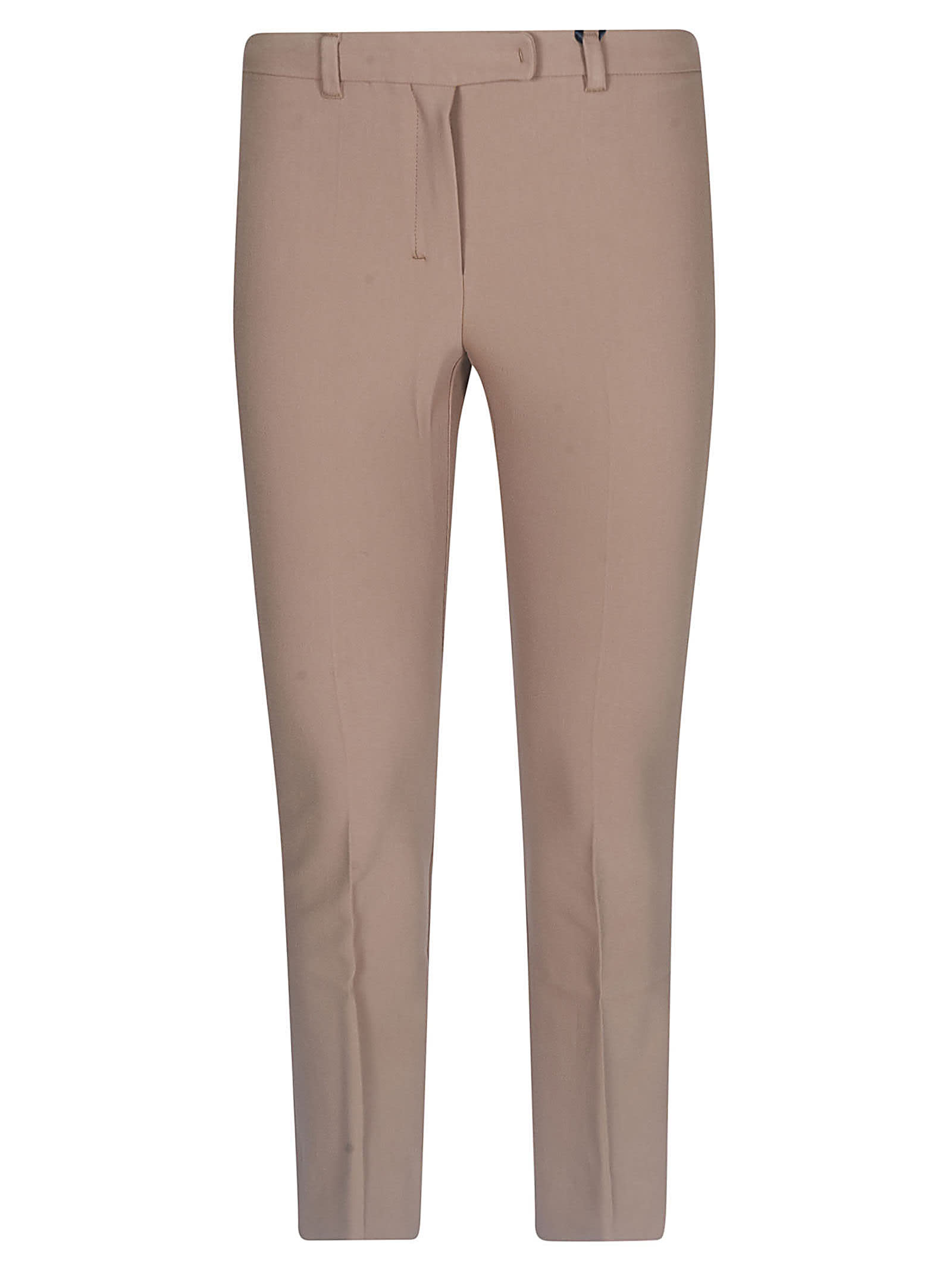 Max Mara Cottons PACCA TROUSERS