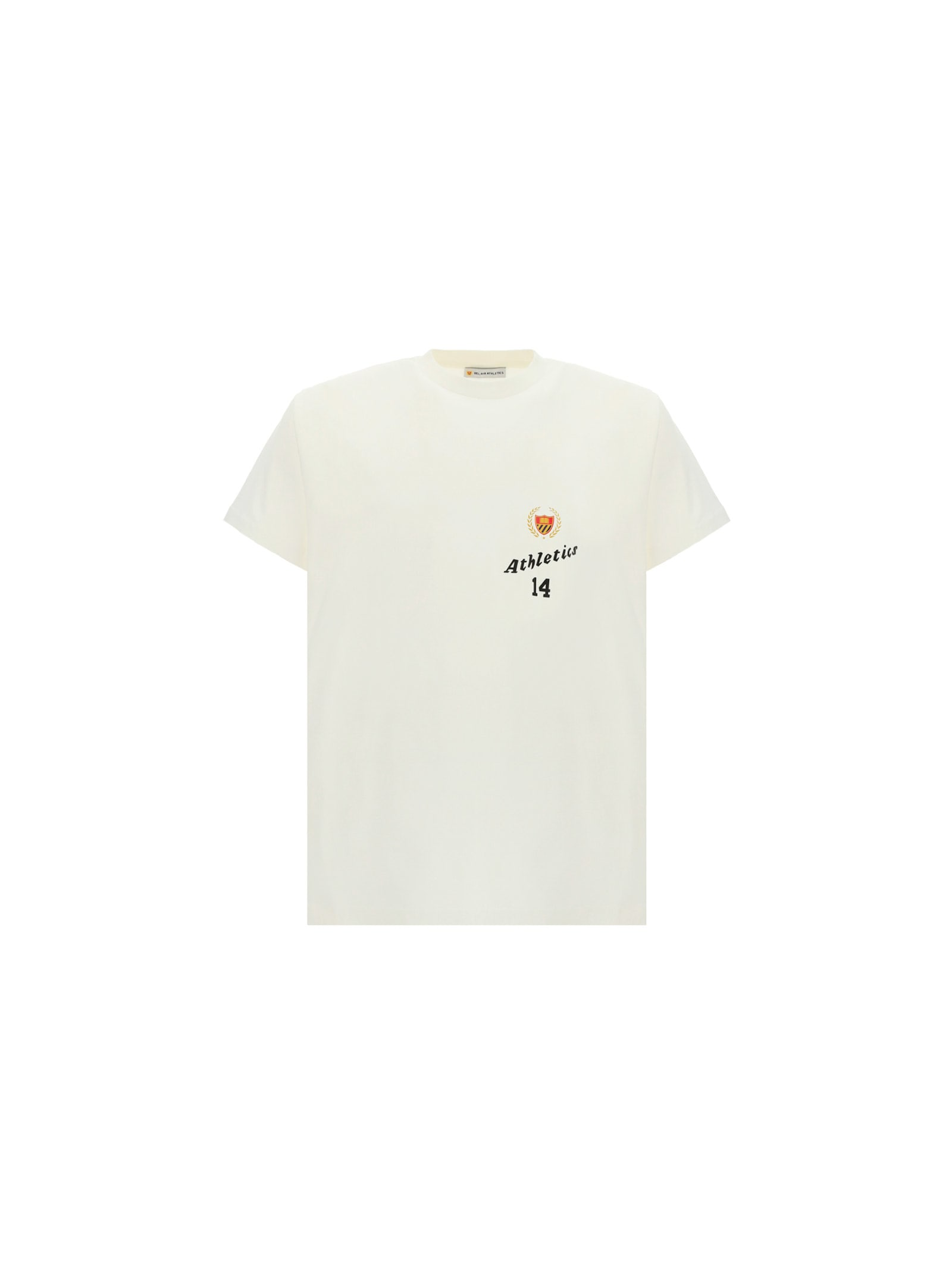 Bel Air Athletics T-shirt
