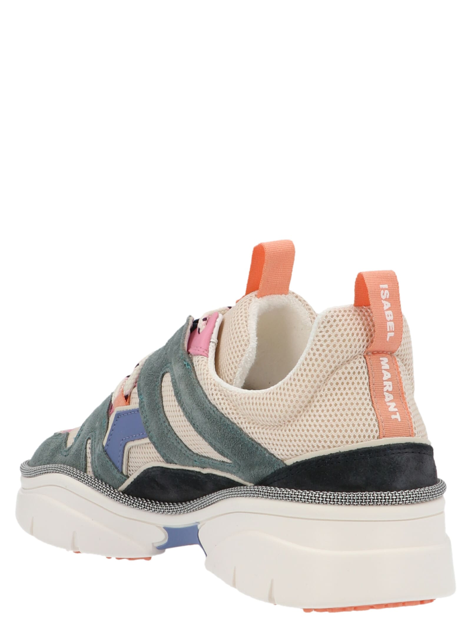 Isabel Marant Sneakers   italist