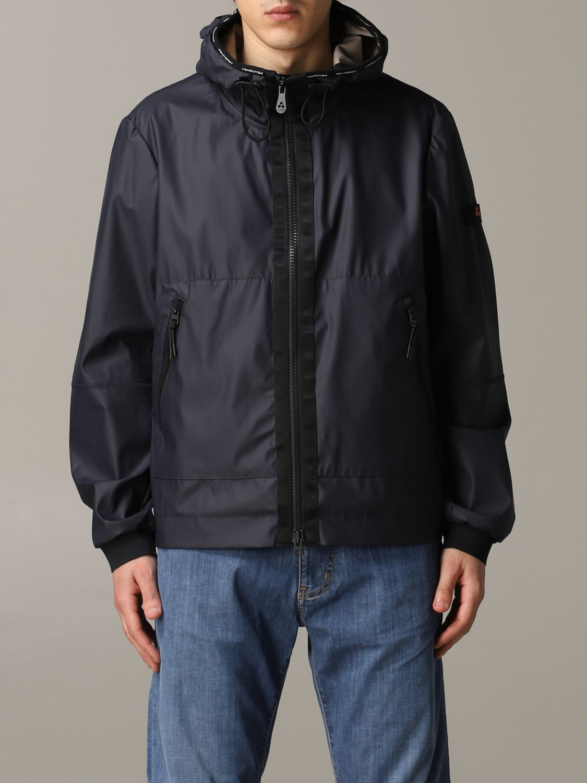 Peuterey Jacket Jacket Men Peuterey