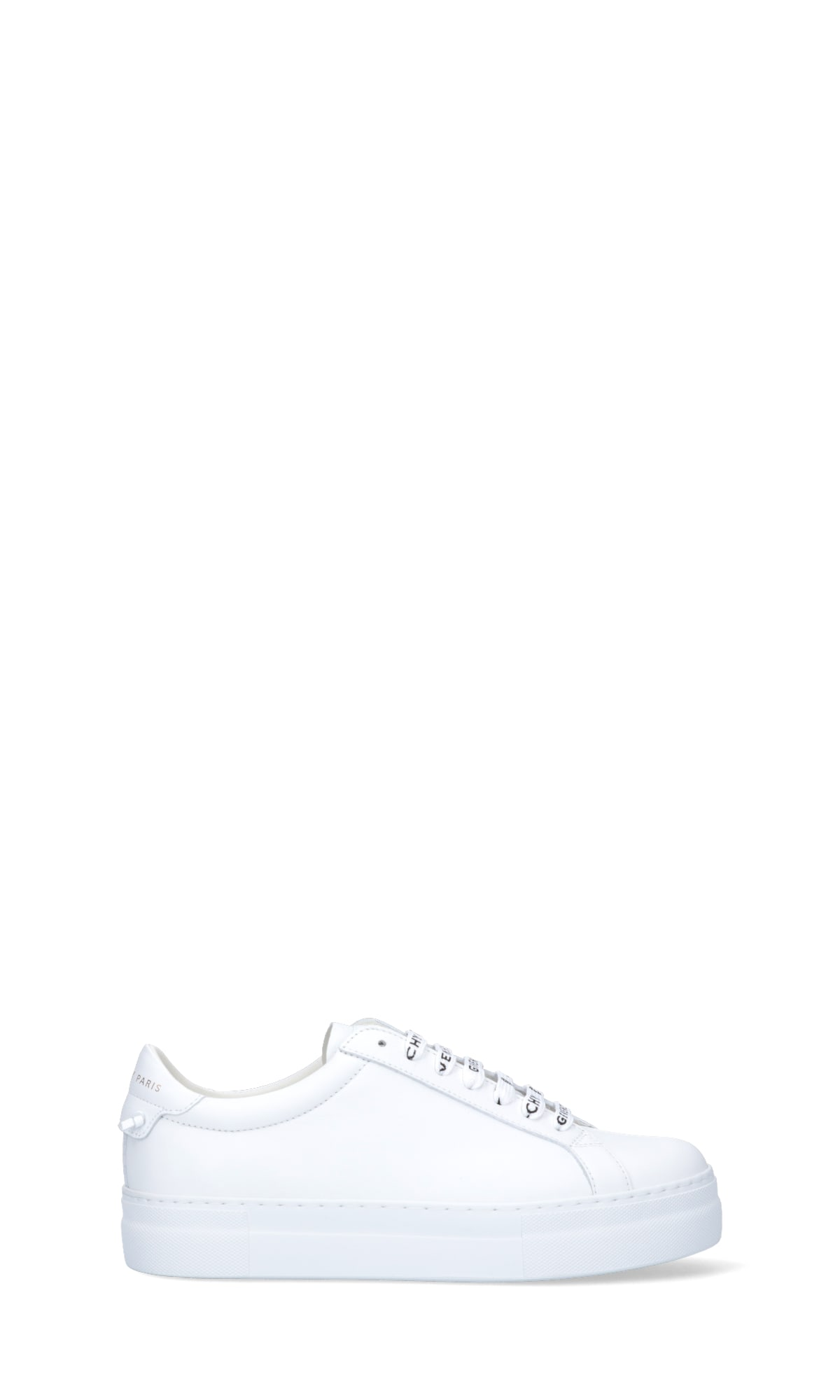 Givenchy Platforms SNEAKERS