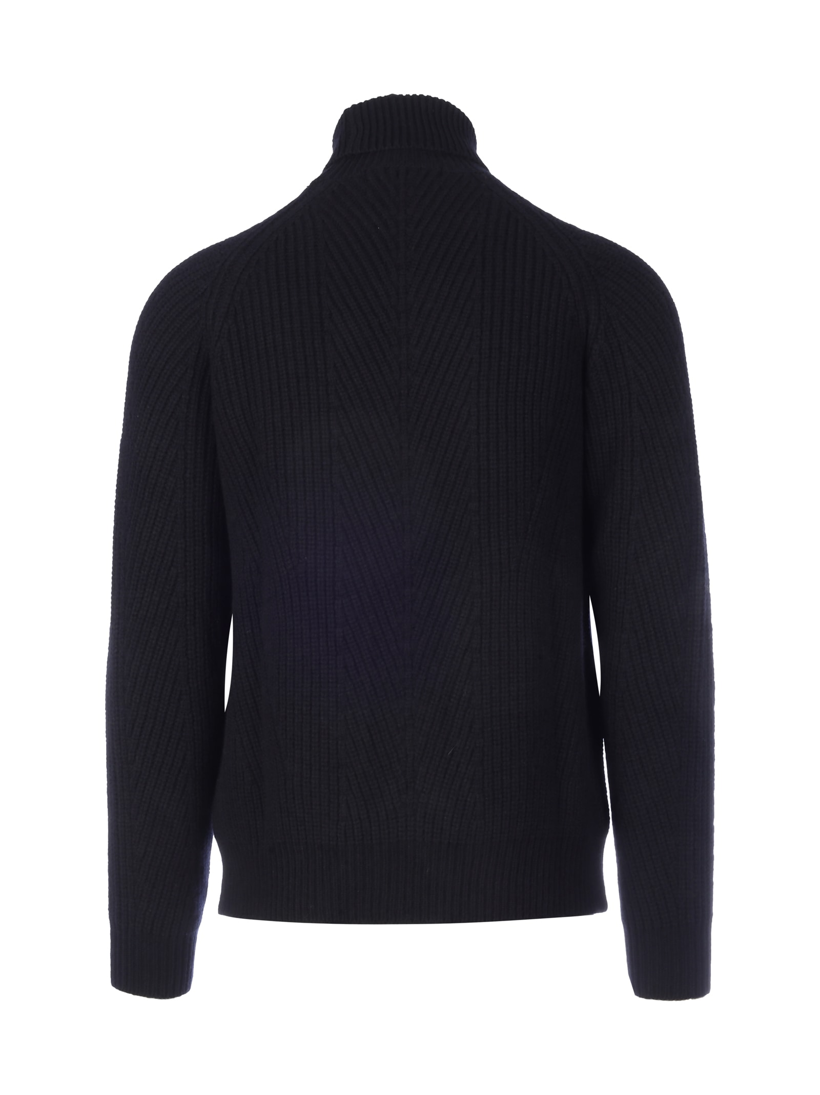 Buy Newest Original Vintage Style Turtleneck - Top Quality