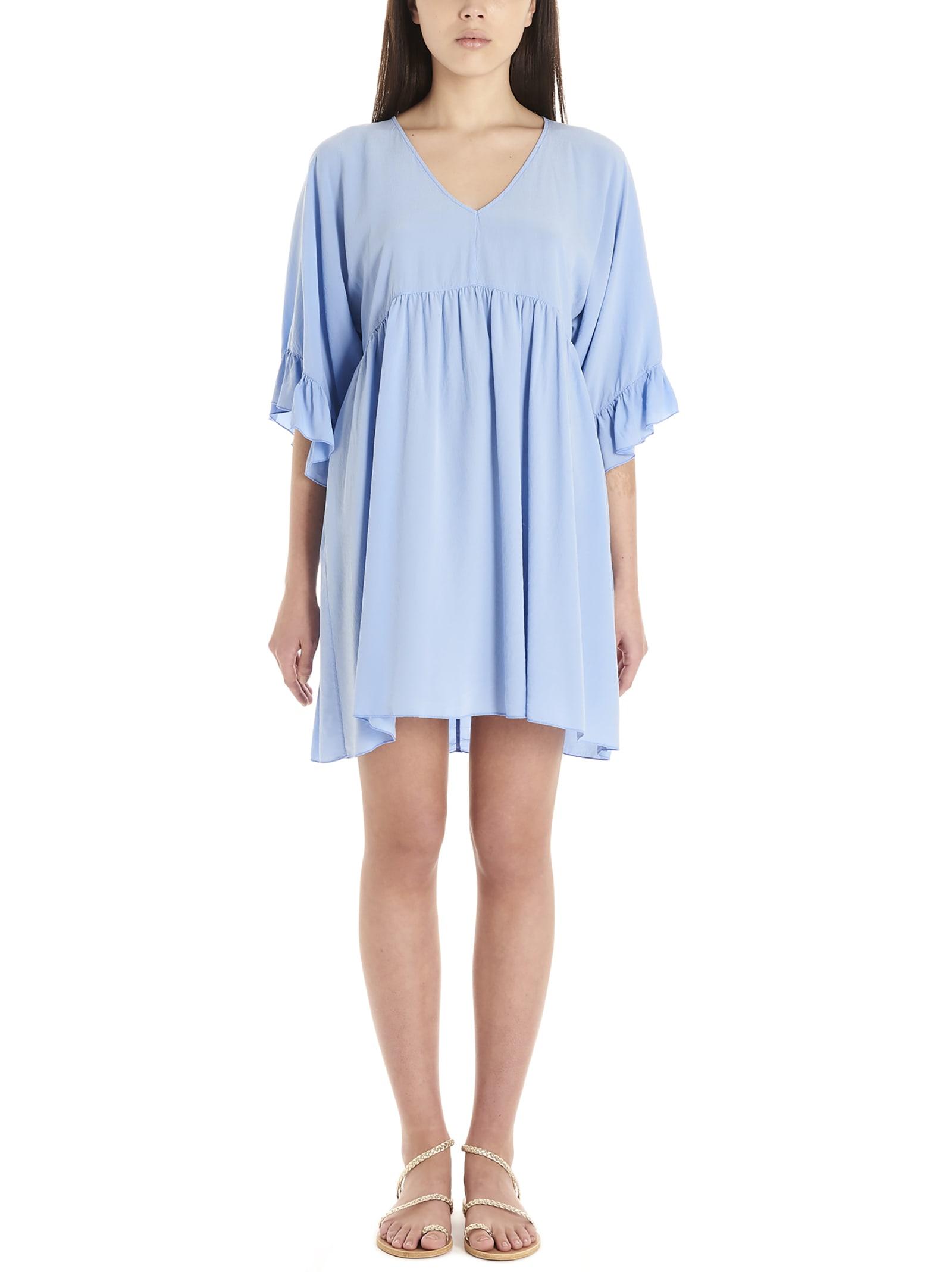 Buy Fisico - Cristina Ferrari Dress online, shop Fisico - Cristina Ferrari with free shipping