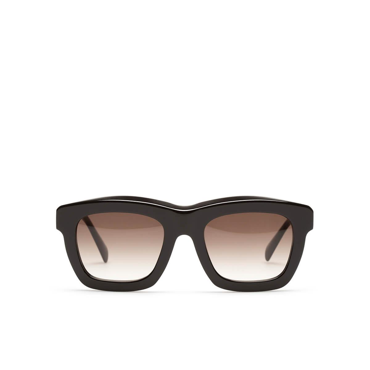 Kuboraum C2 Bs Sunglasses