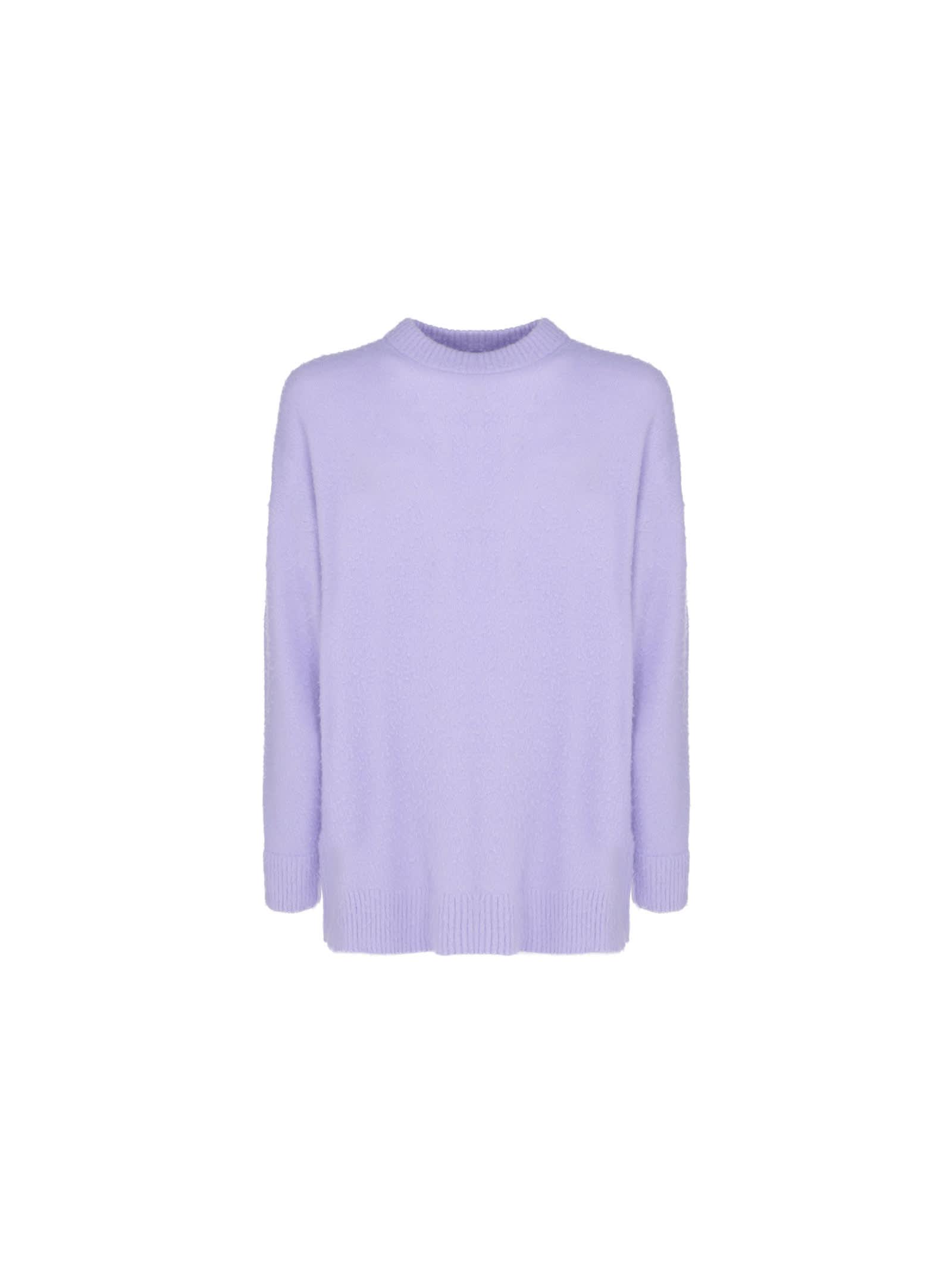 Bonsai Sweater