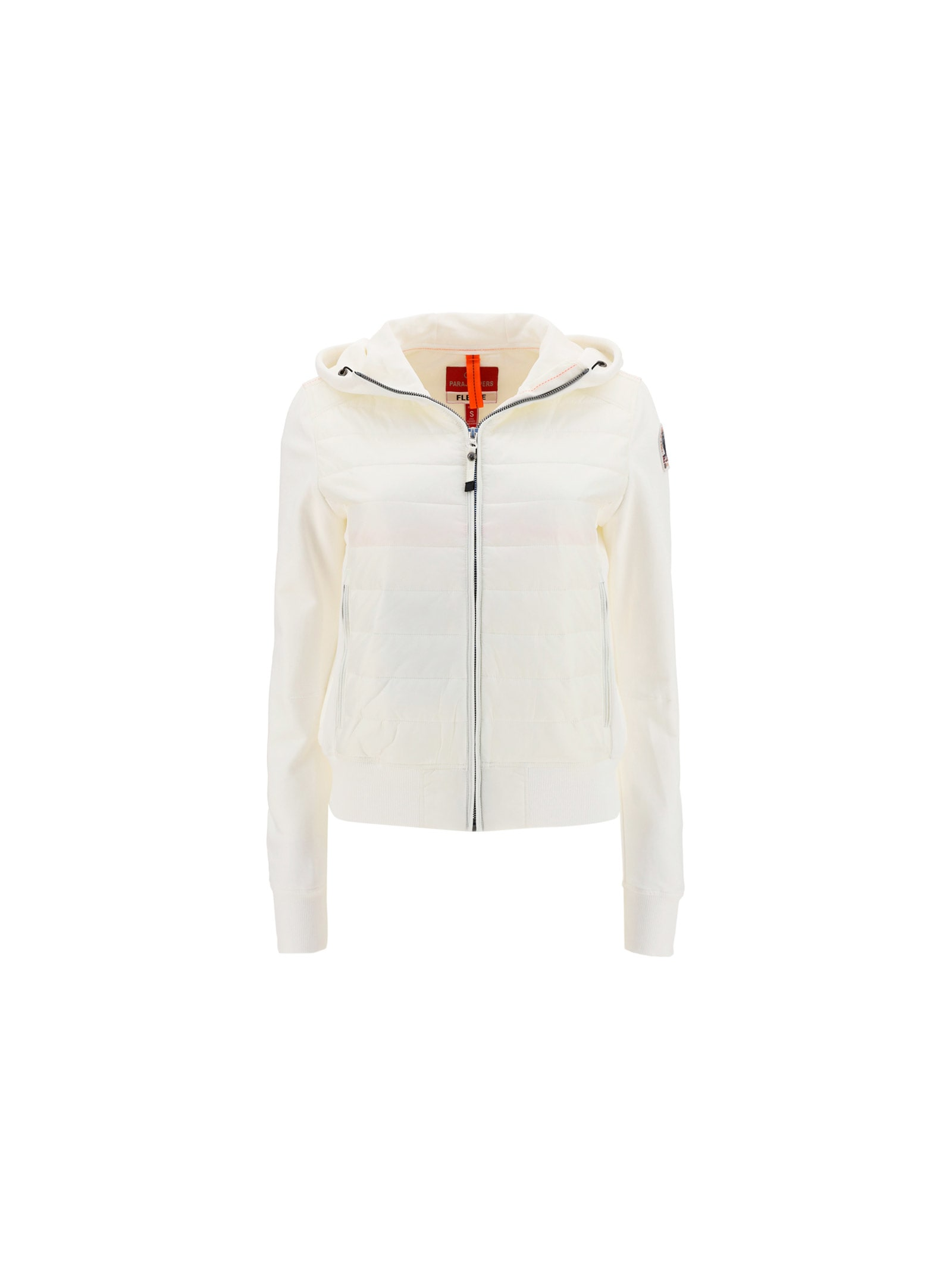 PARAJUMPERS Jackets CAELIE JACKET