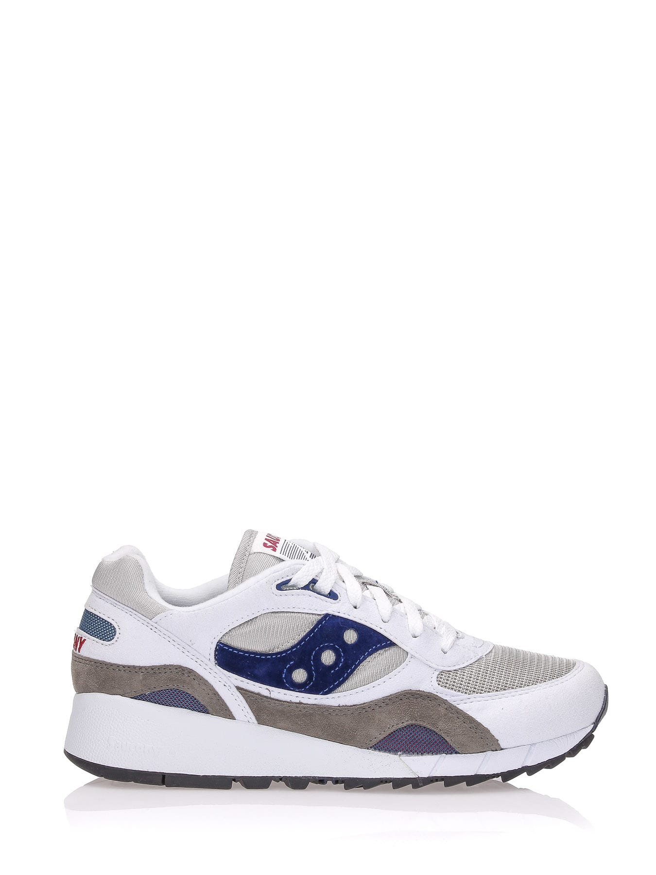 cheaper 55657 cefcd Saucony Sneakers Shadow 6000