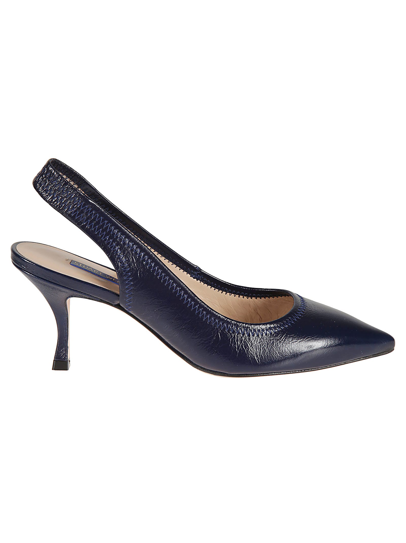 shop best sellers new specials fresh styles Stuart Weitzman Stuart Weitzman Stuart Weitzman Odette Pumps ...