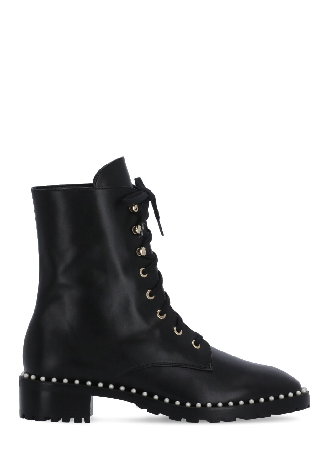 Buy Stuart Weitzman Allie Boot online, shop Stuart Weitzman shoes with free shipping