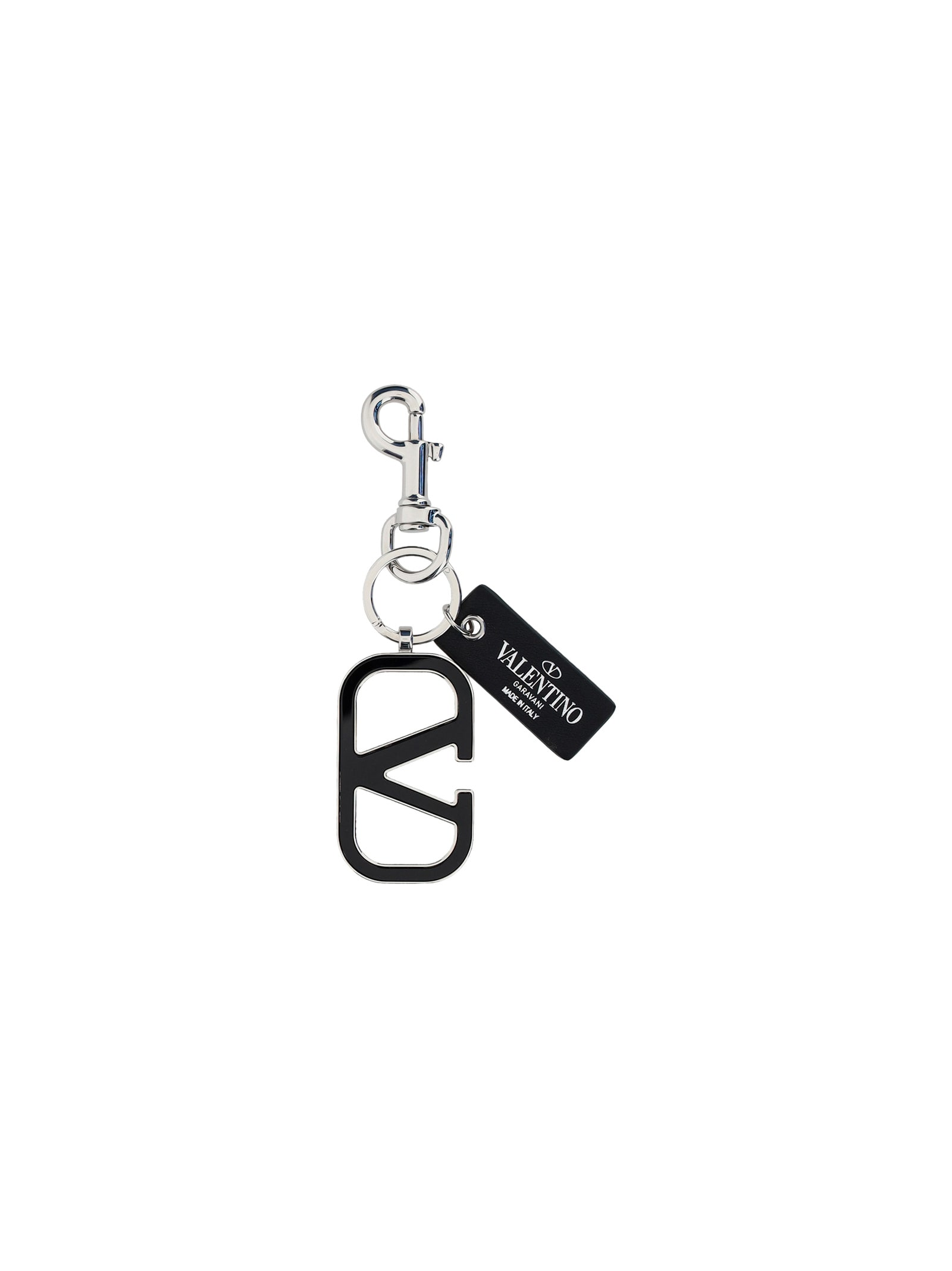 Valentino KEY RING