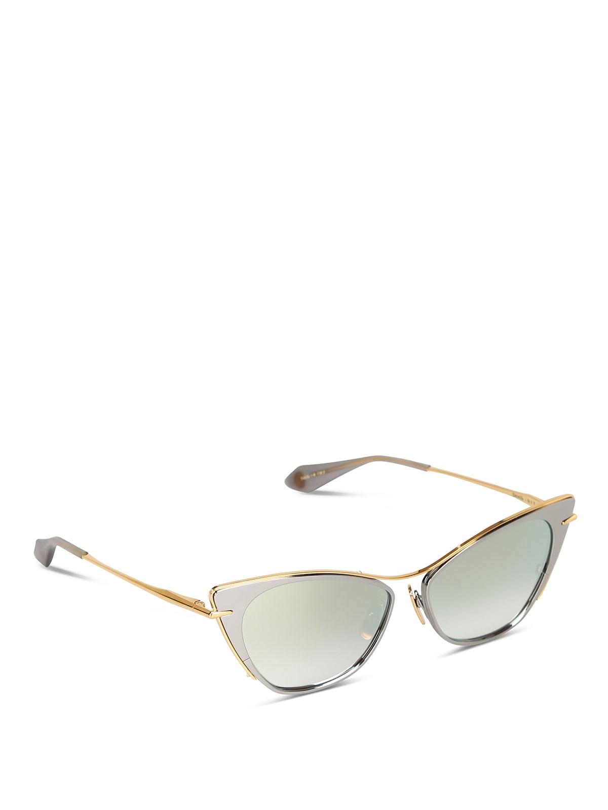 DTS522/56/03 Sunglasses