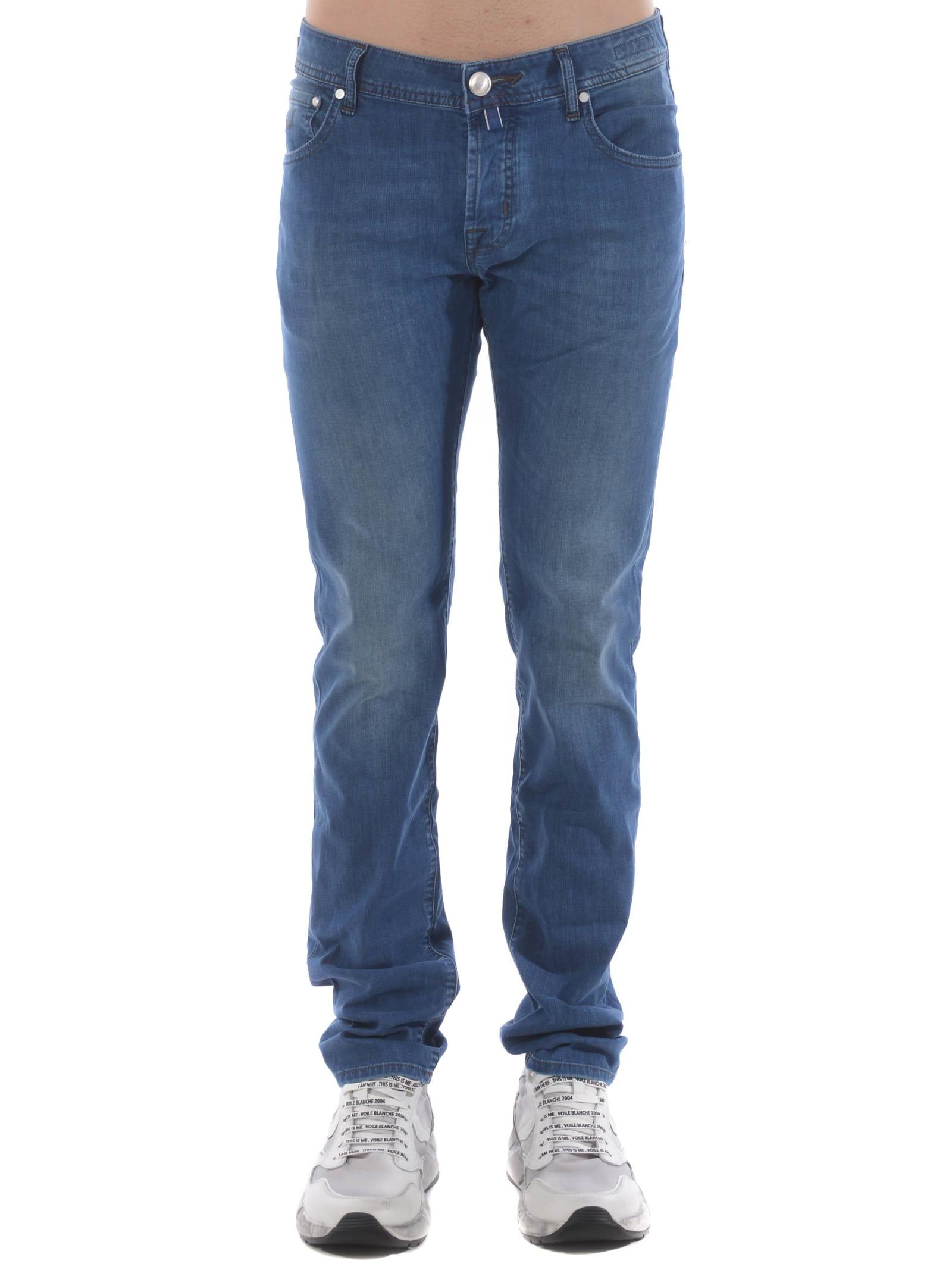 Jacob Cohen Pants