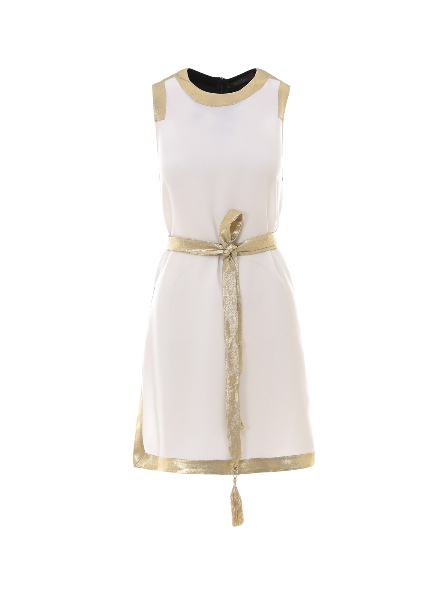 Max Mara Dresses DRESS