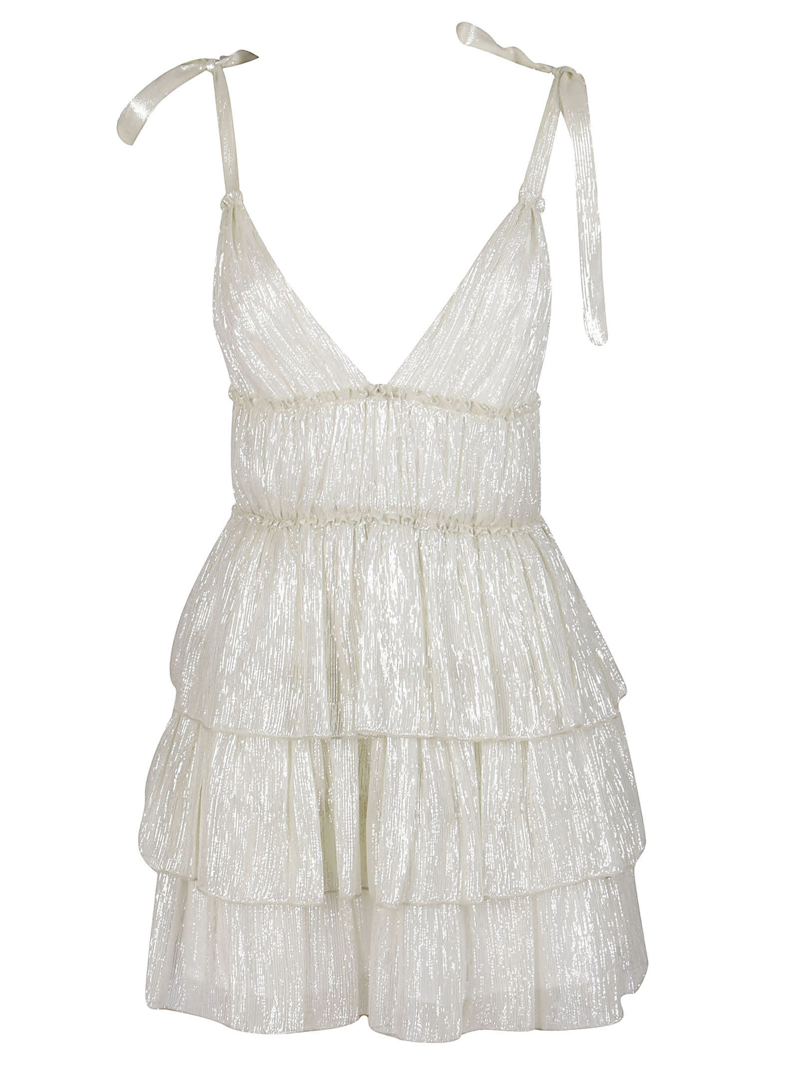 Buy Tiered Dress online, shop WANDERING with free shipping