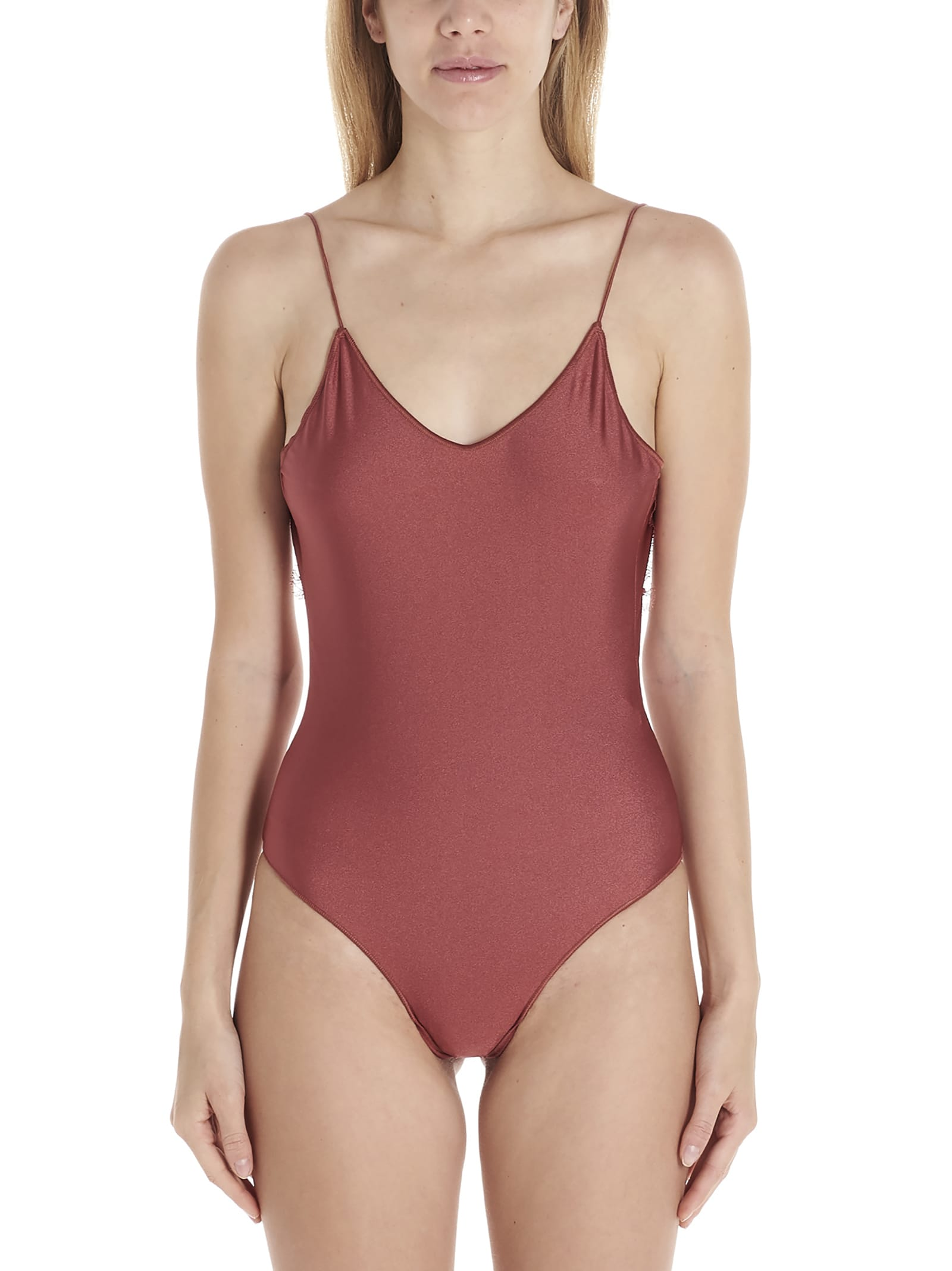 Oseree travaille Swimsuits