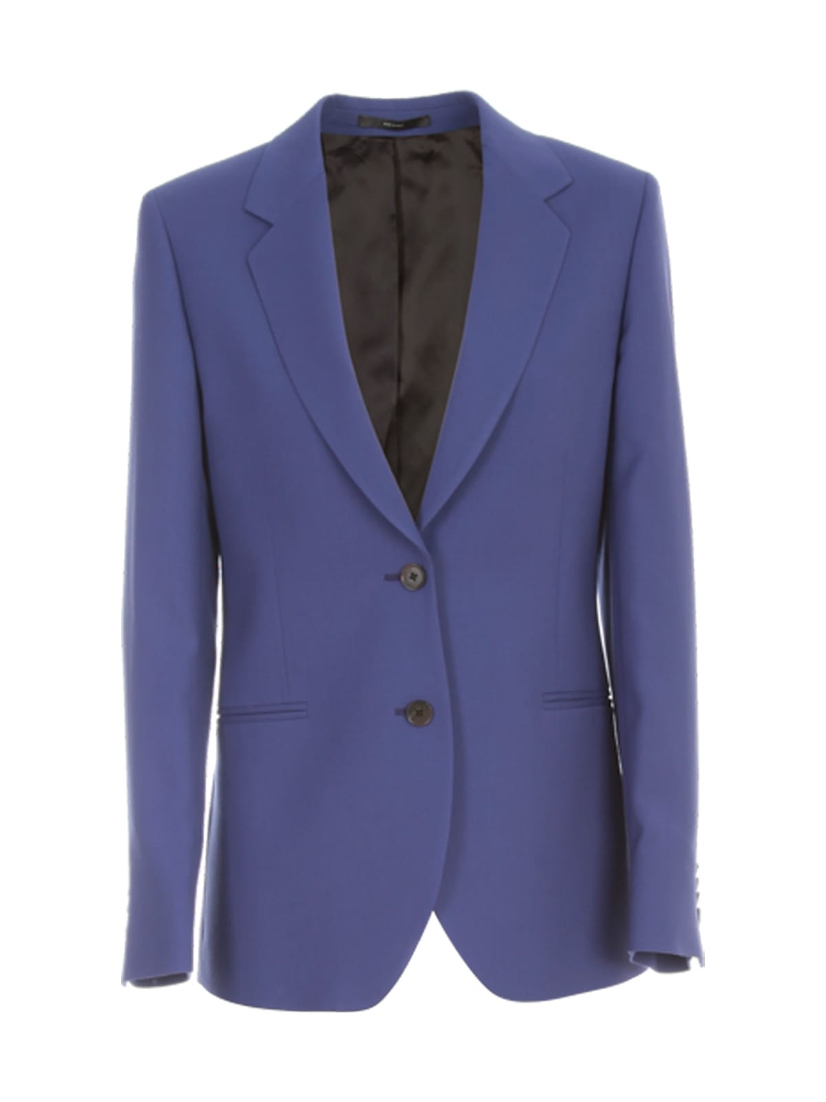 Paul Smith SINGLE BREASTED JACKET