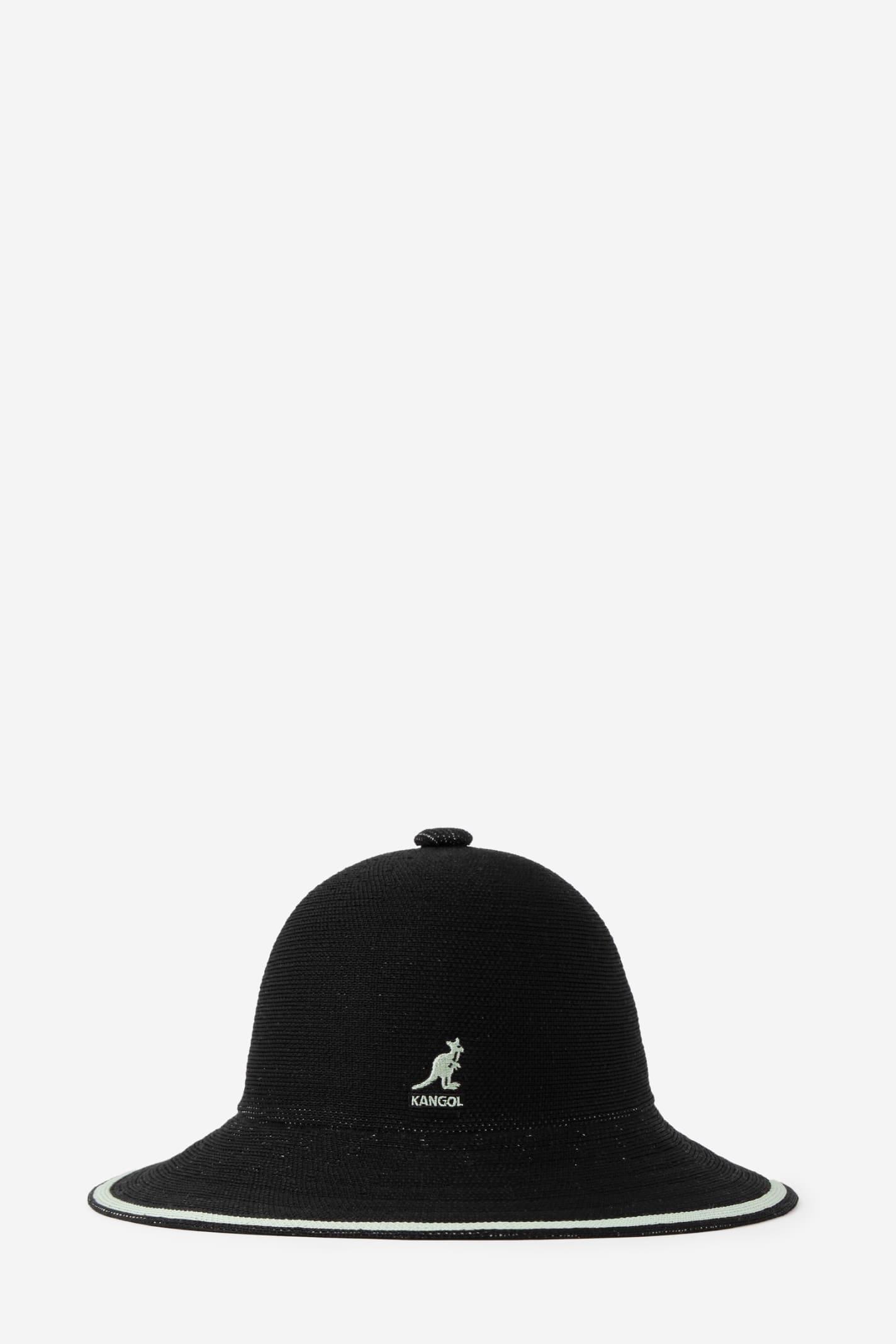 Tropic Hats