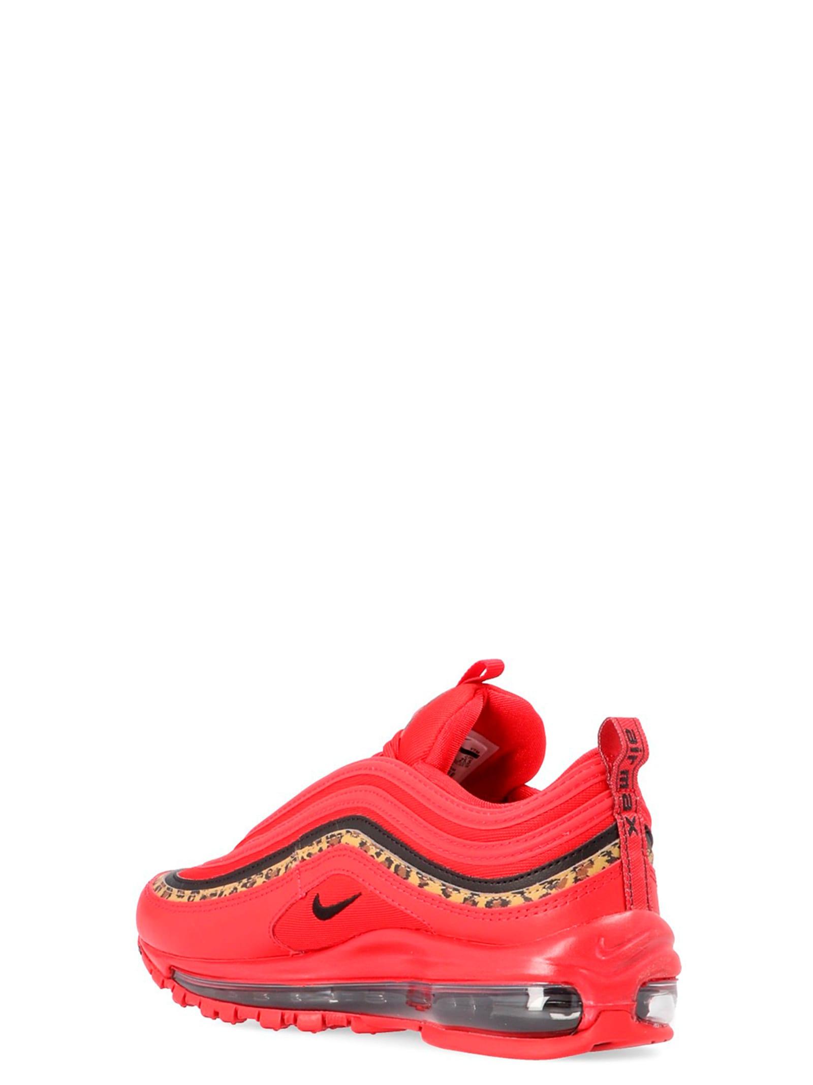 online store 6f73a d0ebf Nike 'w Air Max 97' Shoes