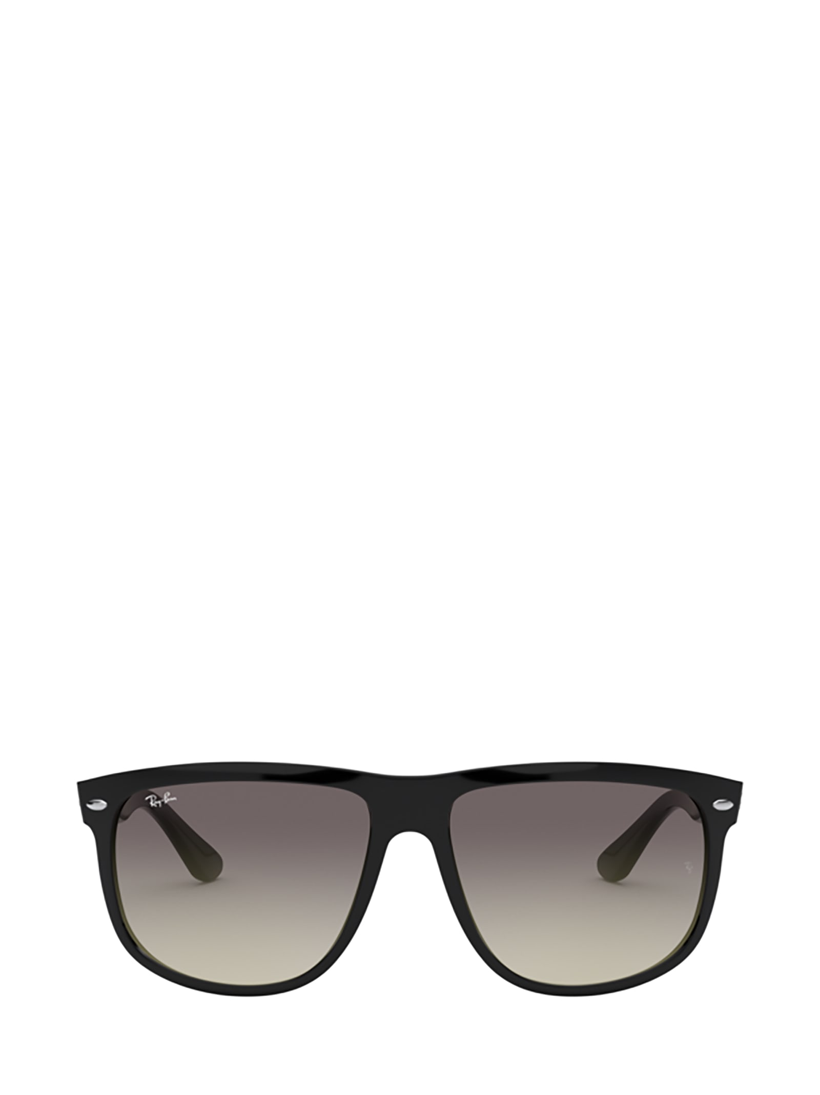 Ray-Ban Ray-ban Rb4147 Black Sunglasses